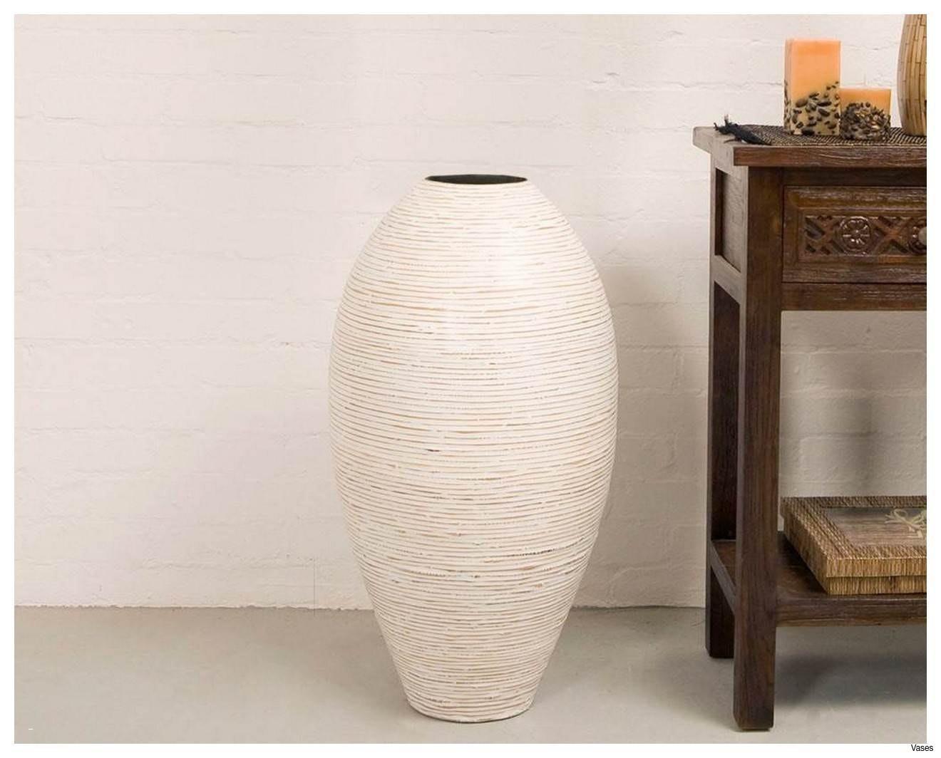 ceramic wall vase of standing lamps ikea elegant pe s5h vases floor ikea i 0d tall inside standing lamps ikea elegant pe s5h vases floor ikea i 0d tall michaels scheme ikea decor