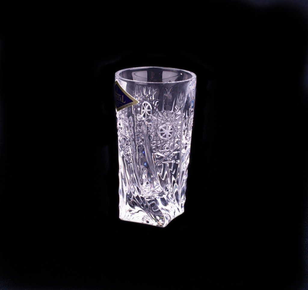 ceska crystal vase of liqueur glasses odlivka 500pk 50 ml 6 pcs a4 17 bohemia within liqueur glasses odlivka 500pk 50 ml 6 pcs a4 17