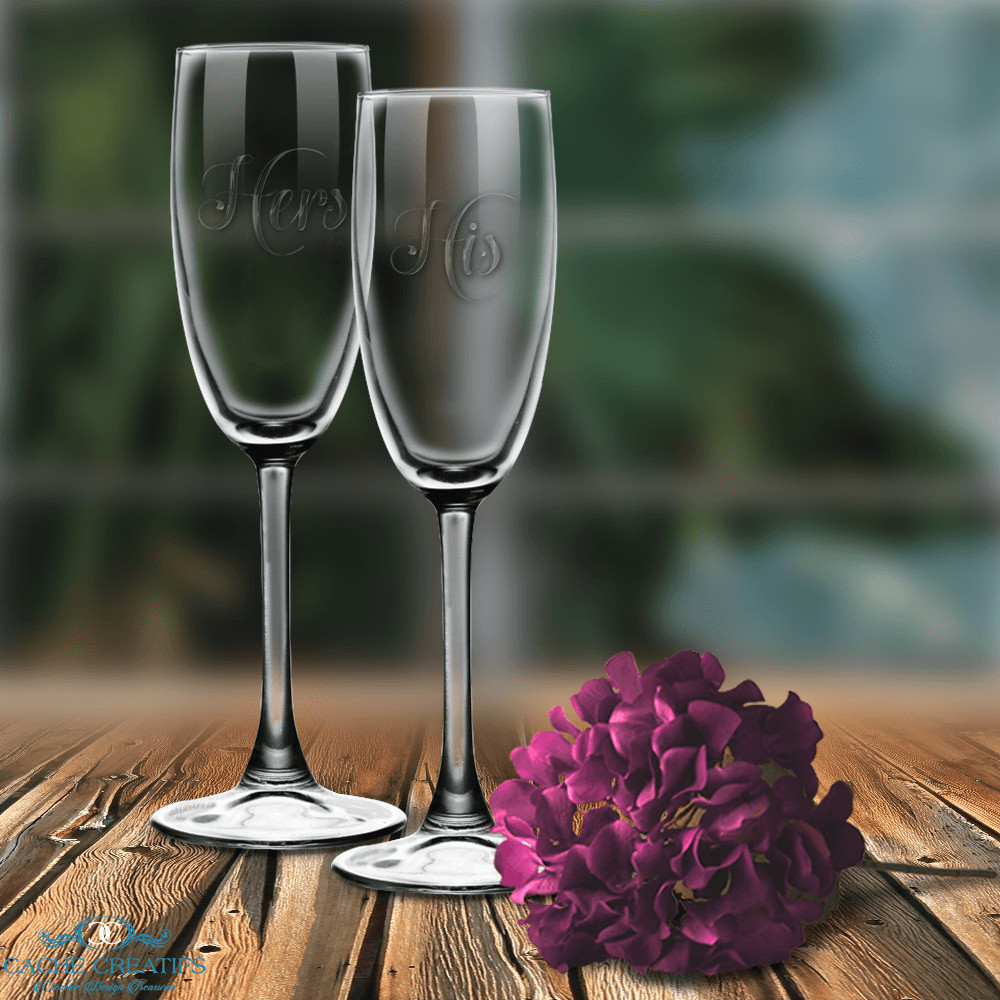 10 Unique Champagne Flutes with Vase Holder 2021 free download champagne flutes with vase holder of etched monogram champagne flutes champagne flutes flutes and for etched monogram champagne flutes cache creatifs can do sorority fraternity and club