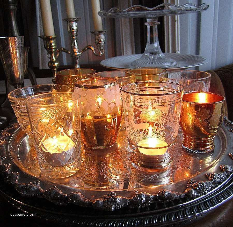 champagne glass vases wholesale of best gold votive candle holders of faux crystal candle holders alive with modern gold votive candle holders from candle holder gold candle holders wholesale best candle