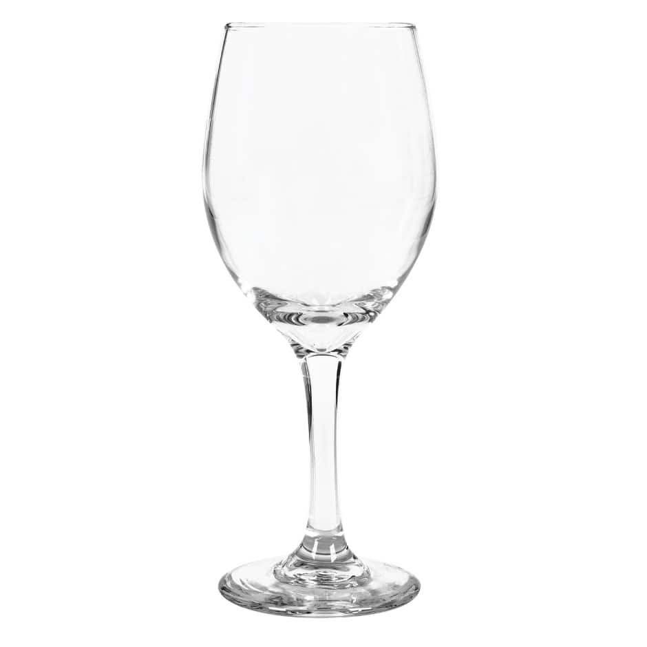 champagne glass vases wholesale of wine glasses dollar tree inc inside classic long stem white wine glasses 14 oz