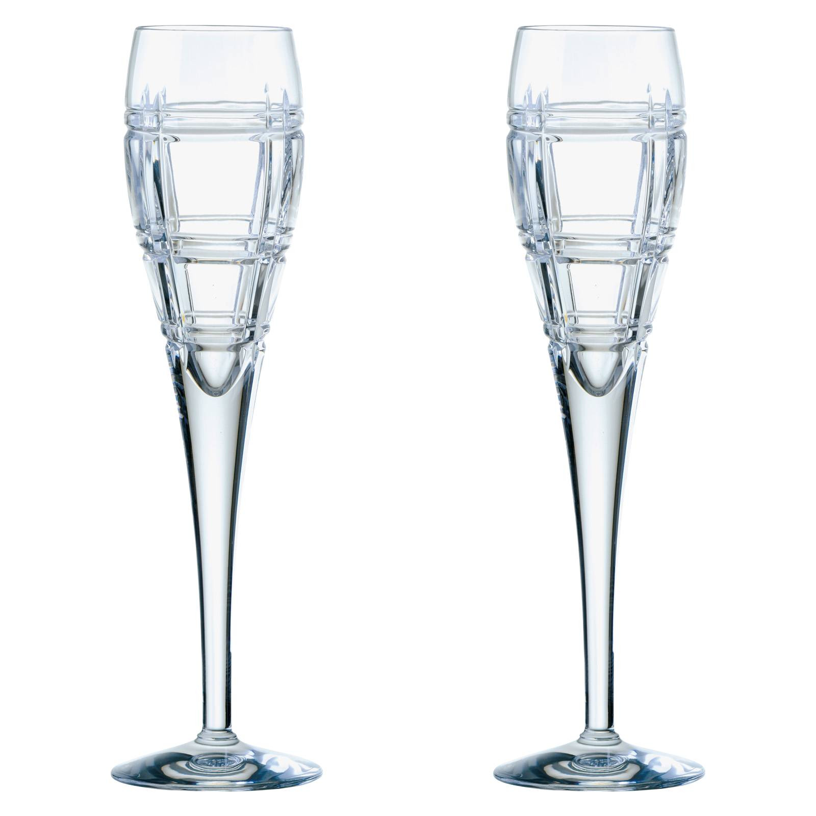 champagne glasses in vase of coolest 47 champagne glass decoration ideas wedding l com within champagne glass decoration ideas fresh celebrate with champagne of coolest 47 champagne glass decoration ideas
