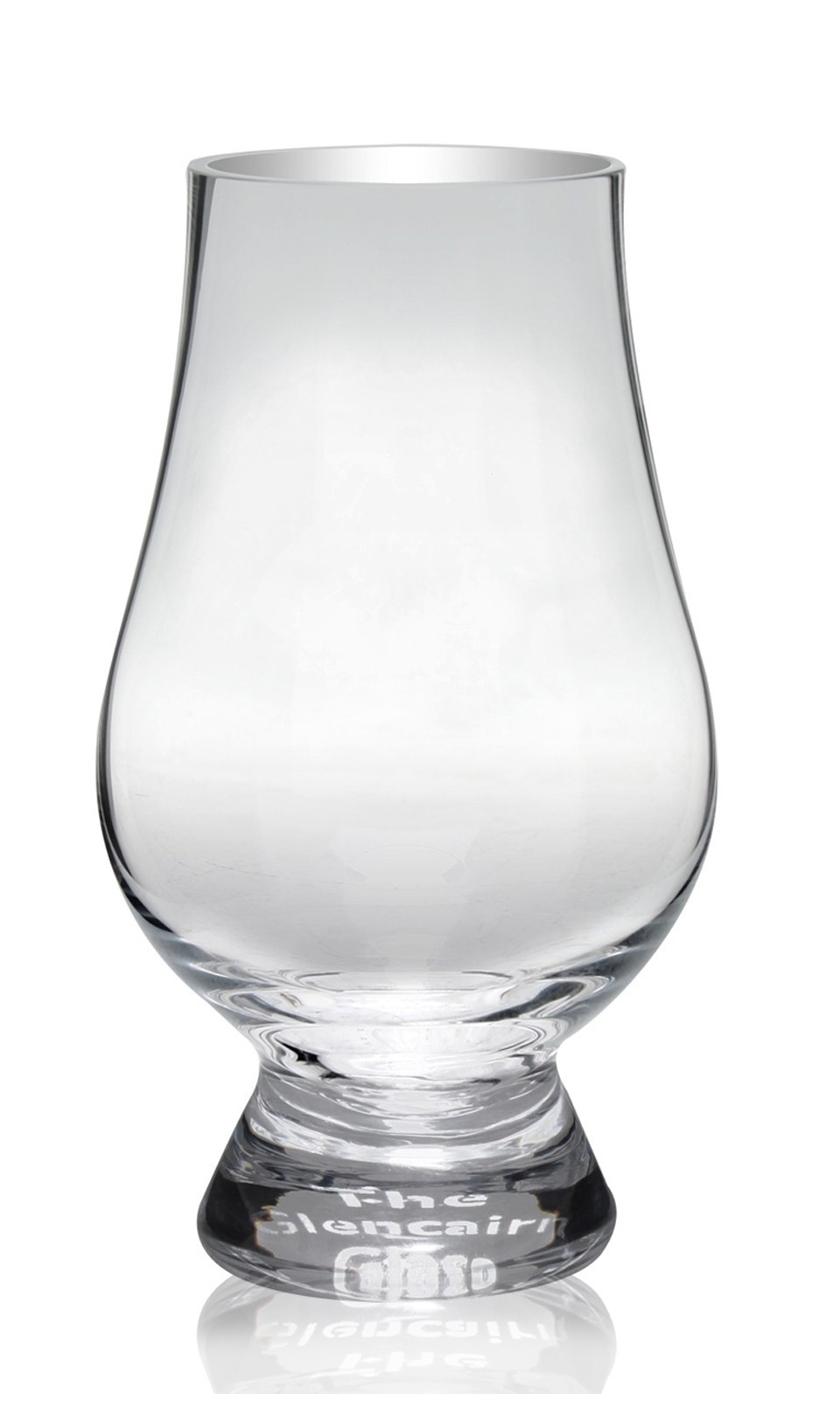 champagne glasses in vase of wine accessories within crystal whisky glass