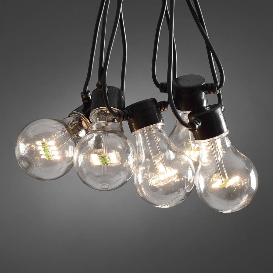 chandelier vase toppers of 10 warm white circus festoon lights by lights4fun regarding 10 warm white circus festoon lights