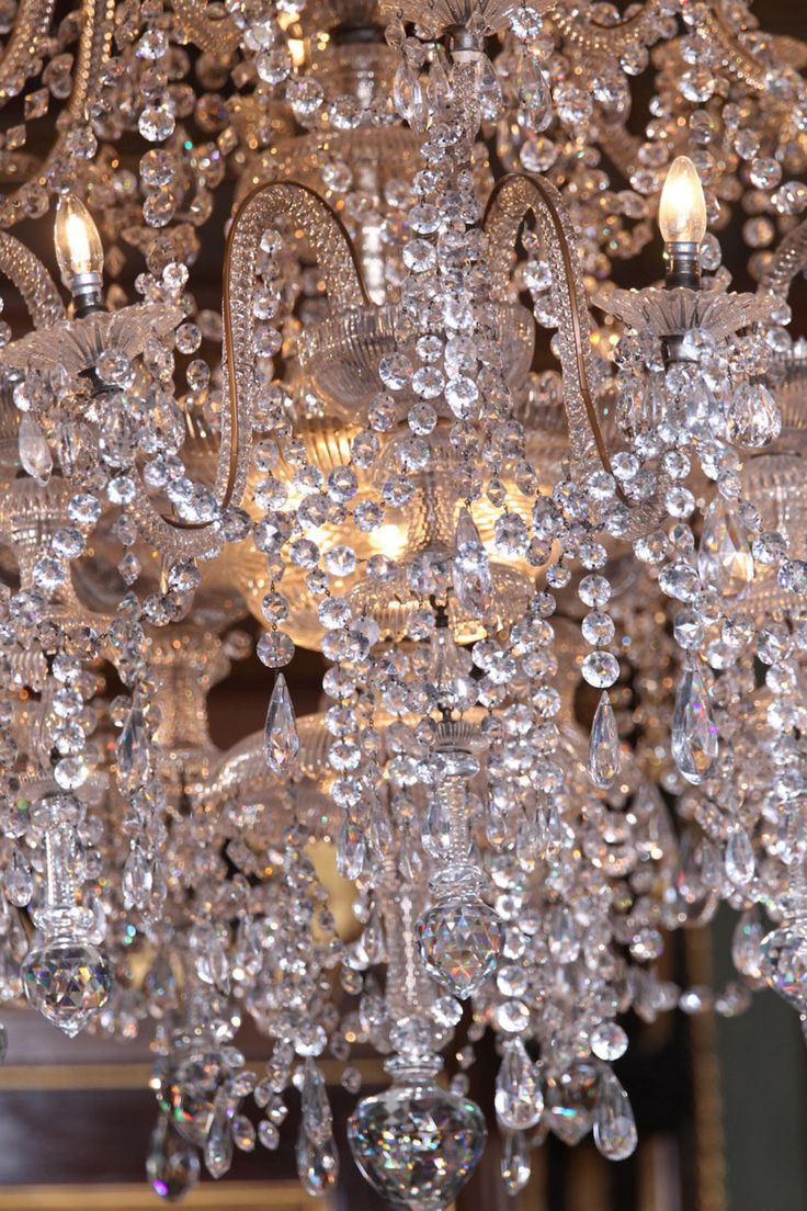 chandelier vase toppers of 55 best chandeliers sconces and candelabras images on pinterest in what is not to love the sparkle the dreams the wonder but most of all the fairy lights that the prism of colors that come from a glowing chandlier