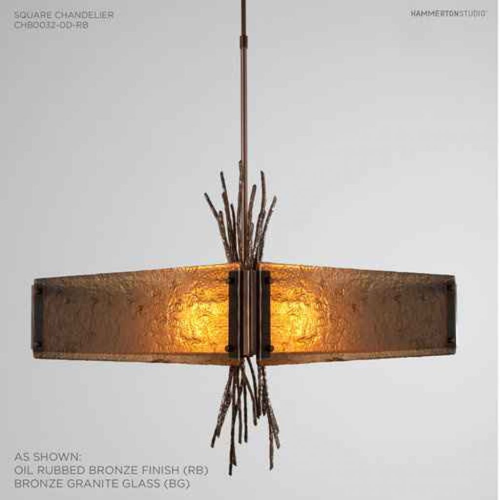 chandelier vase toppers of chandeliers ideas from chandelier frame gazebo and grill design ideas in download500 x 500