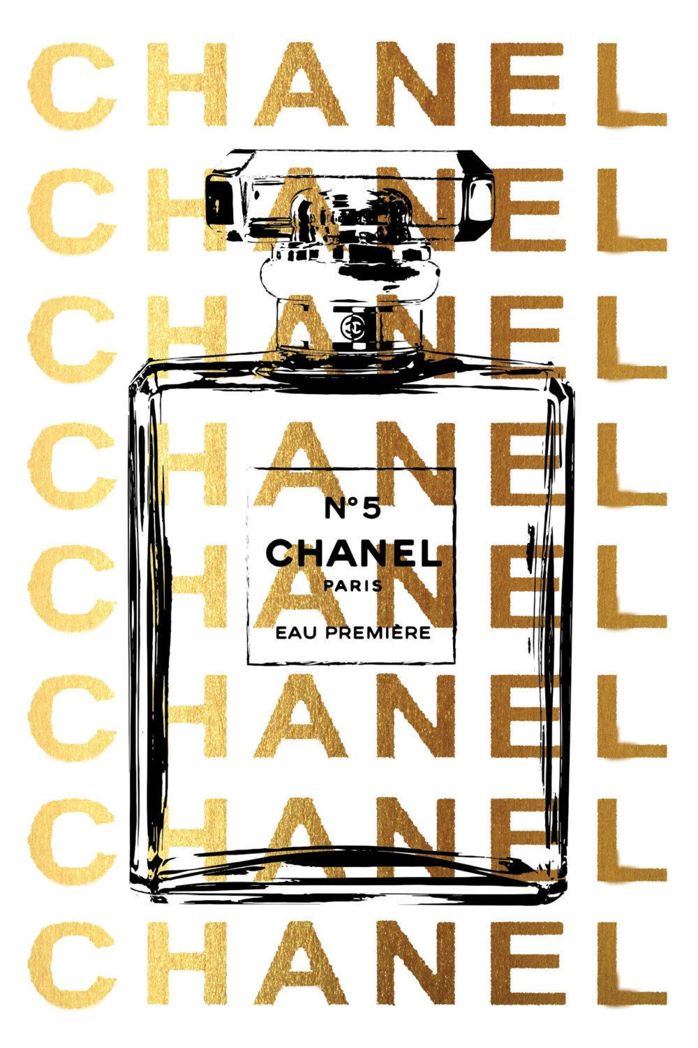 chanel perfume bottle vase of unique chanel perfume wall art kunuzmetals com for fashion perfume with peonies orchids watercolor 24 36 inches mounted related to chanel perfume wall