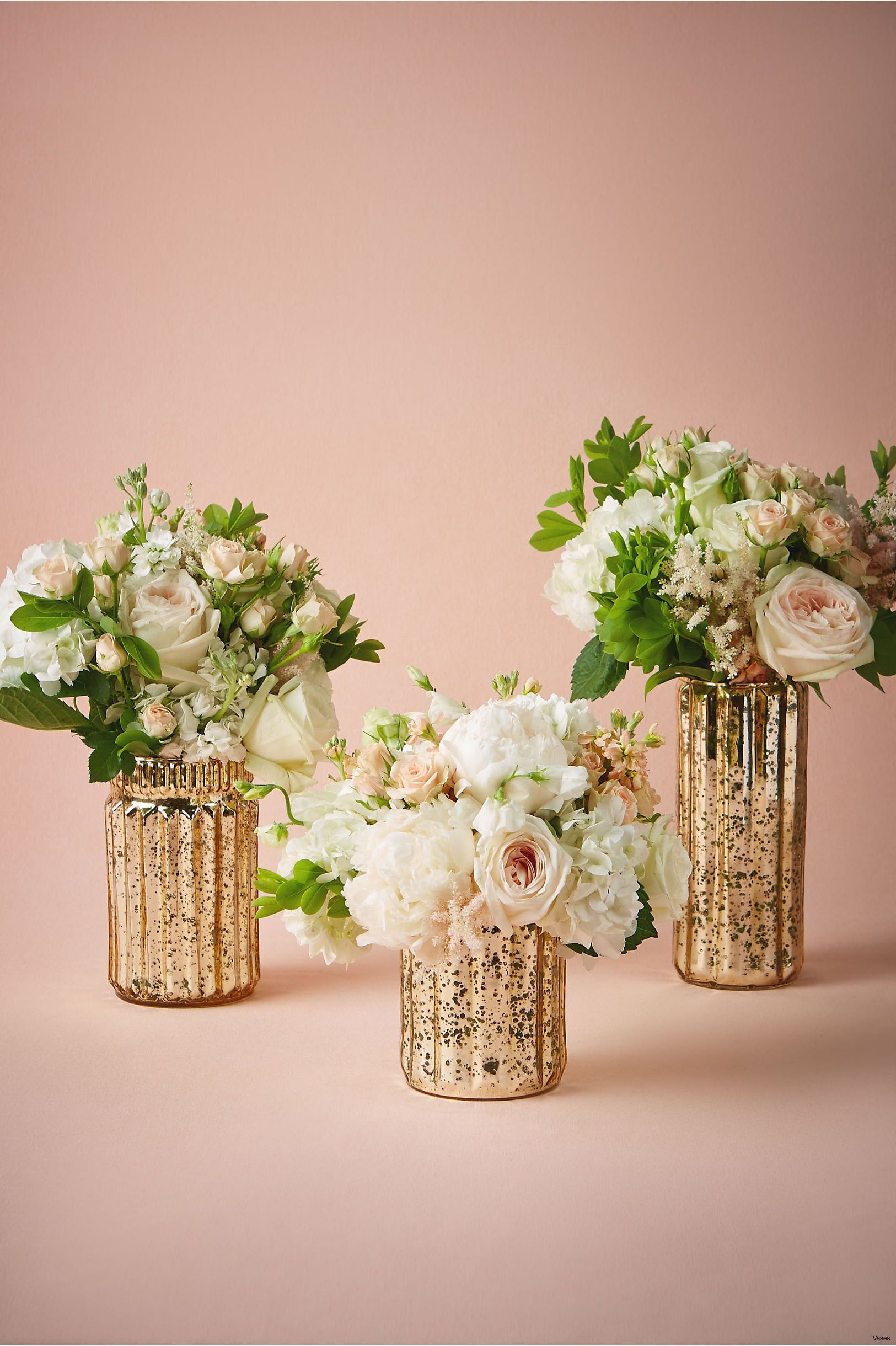 cheap 9 inch cylinder vase of 23 tall cylinder vases the weekly world in flowers decorations for weddings popular 6625 1h vases mercury glass