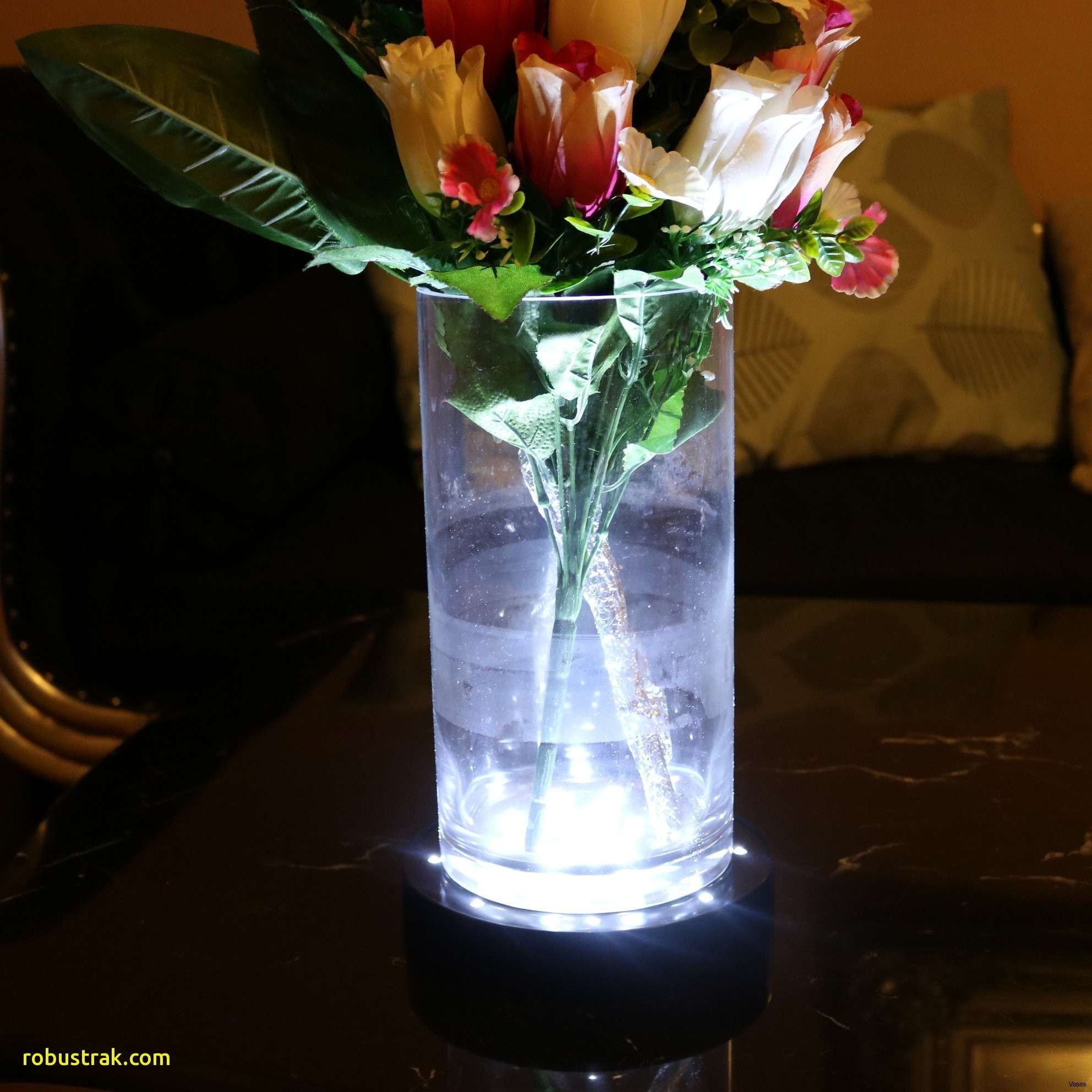 cheap black glass vases of 15 concept glass vase decoration ideas for wedding italib net with vases disposable plastic single cheap flower rose vasei 0d design design ideas wedding bouquet flowers