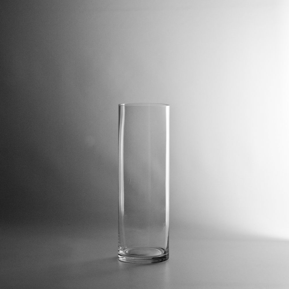 cheap black vases in bulk of 12 x 4 glass cylinder vase glass cylinder vases glass and glass intended for 12 x 4 glass cylinder vase clear glass flower vase wholesale flowers and supplies