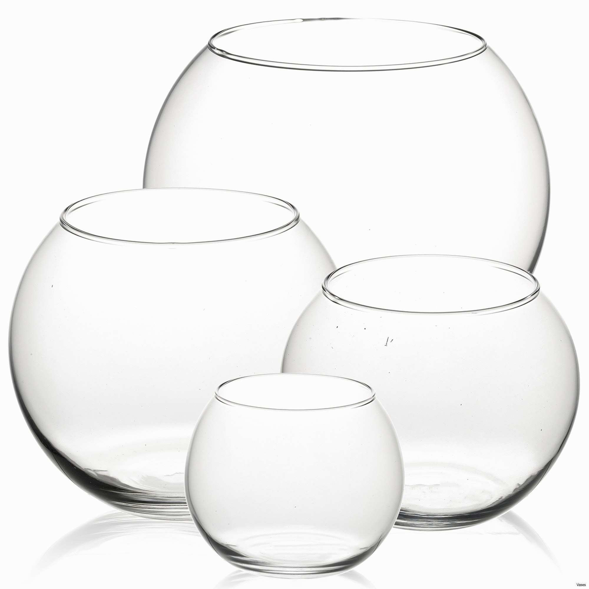 cheap candle vases of 22 wonderful glass pedestal candle holder azcounselrealty com intended for glass pedestal candle holder awesome decorative fillers for glass vases new h vases easter vase i