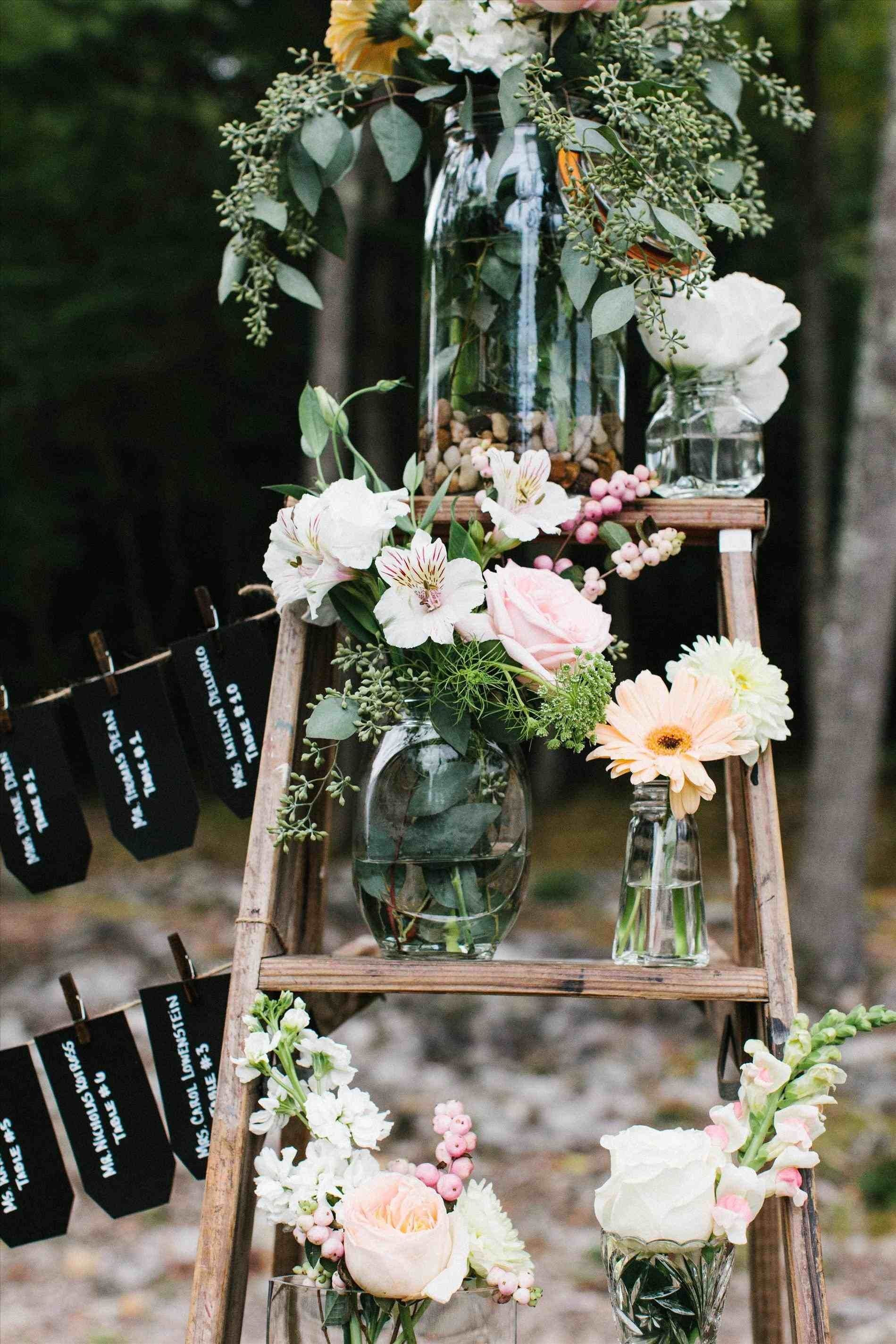 17 Stunning Cheap Clear Vases for Weddings 2021 free download cheap clear vases for weddings of vintage weddings ideas lovely mirrored square vase 3h vases mirror for vintage weddings ideas awesome elegant vintage wedding decor home ideas pinterest of