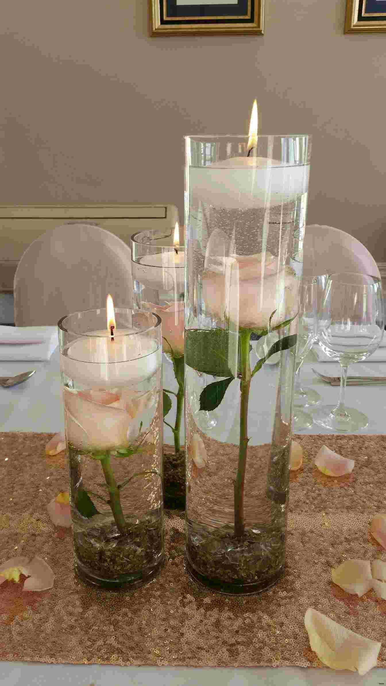 18 Cute Cheap Clear Vases 2021 free download cheap clear vases of glass candle cylinders lovely although glass bead vase filler 1 4h throughout glass candle cylinders best of although the 25 best floating candle holders ideas pinterest