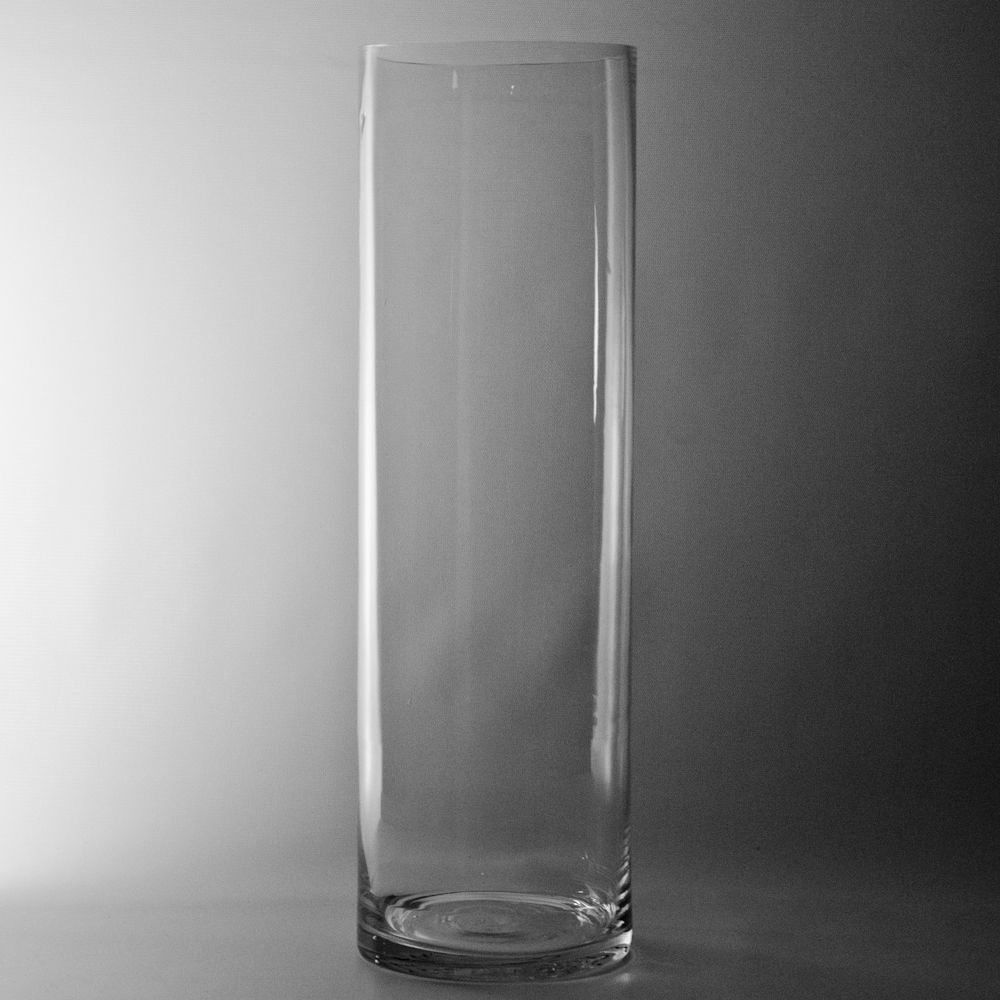 cheap crystal vases bulk of vases design ideas assorted everyday vases wholesale flowers and pertaining to tall glass vases bulk in wallpaper pinn cyl vase in simple classic transparent material with elegant