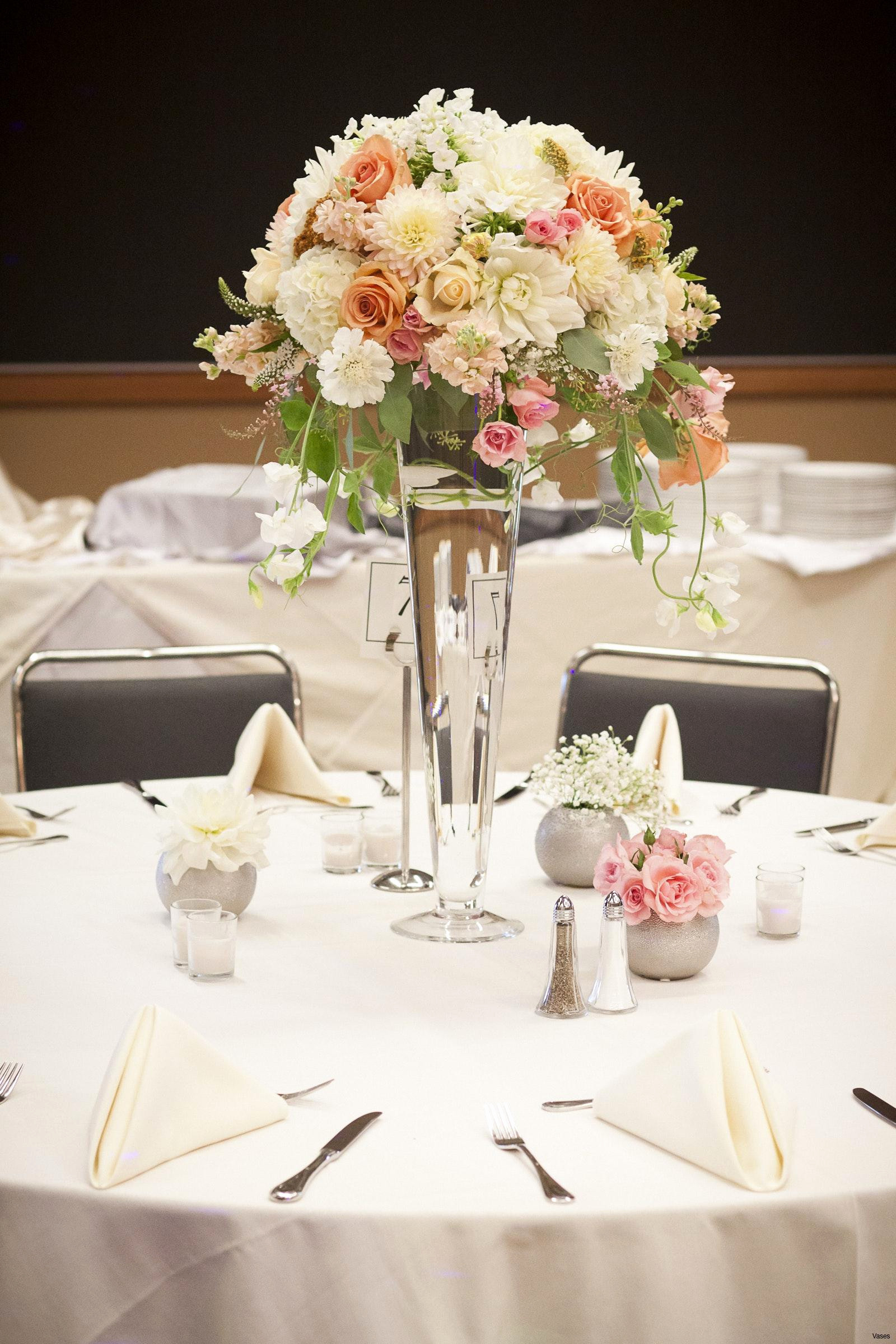 18 Awesome Cheap Cylinder Vases for Wedding Centerpieces