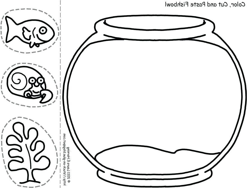 cheap fish bowl vases of fish bowl coloring page lovely fish bowl coloring page awesome vases for fish bowl coloring page awesome fish bowl coloring page cool coloring pages of fish bowl coloring