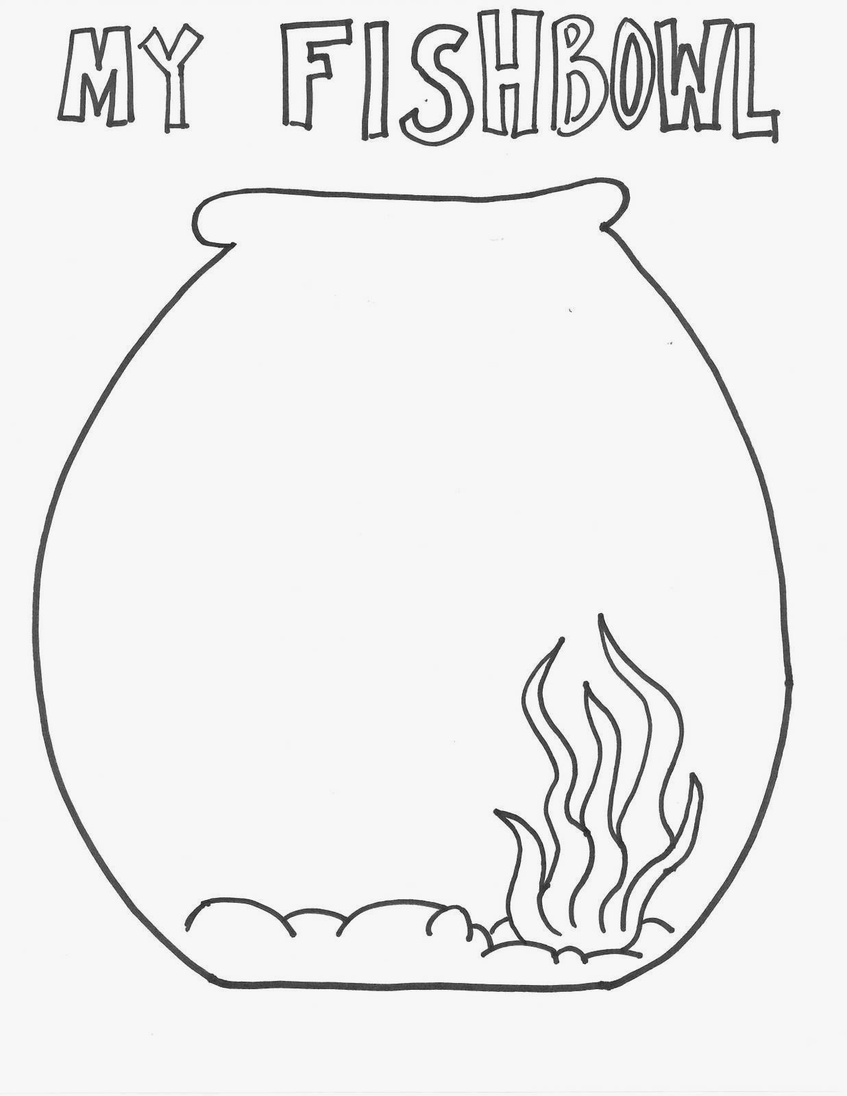 15 Best Cheap Fish Bowl Vases 2021 free download cheap fish bowl vases of school anime coloring page nice anime coloring pages awesome fish within anime coloring pages awesome fish bowl coloring page pin od