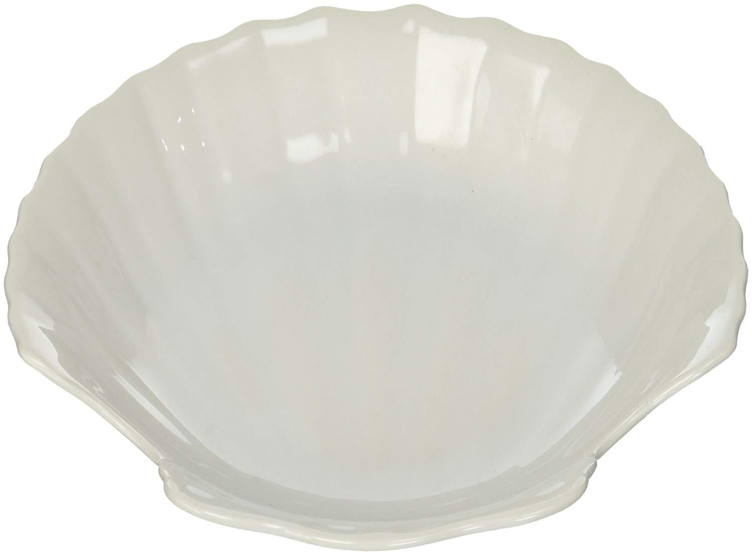 Cheap Fish Bowl Vases wholesale Of Amazon Com Hic 25875 5 Shell Dish 5 5 Kitchen Dining Throughout 71od Il1enl Sl1500