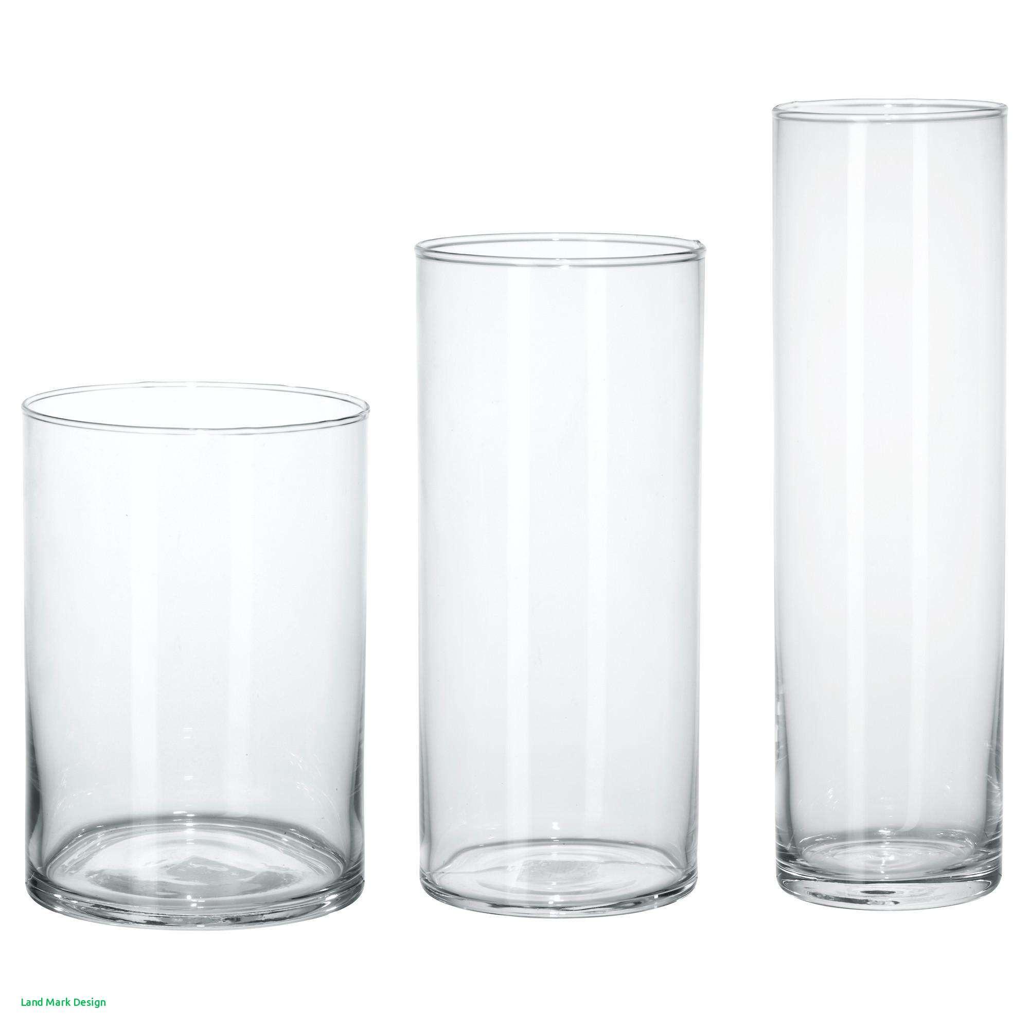 Gl Bowl Vases Wholesale on bowl planters wholesale, michael's glass bubble bowl wholesale, fish bowls wholesale,