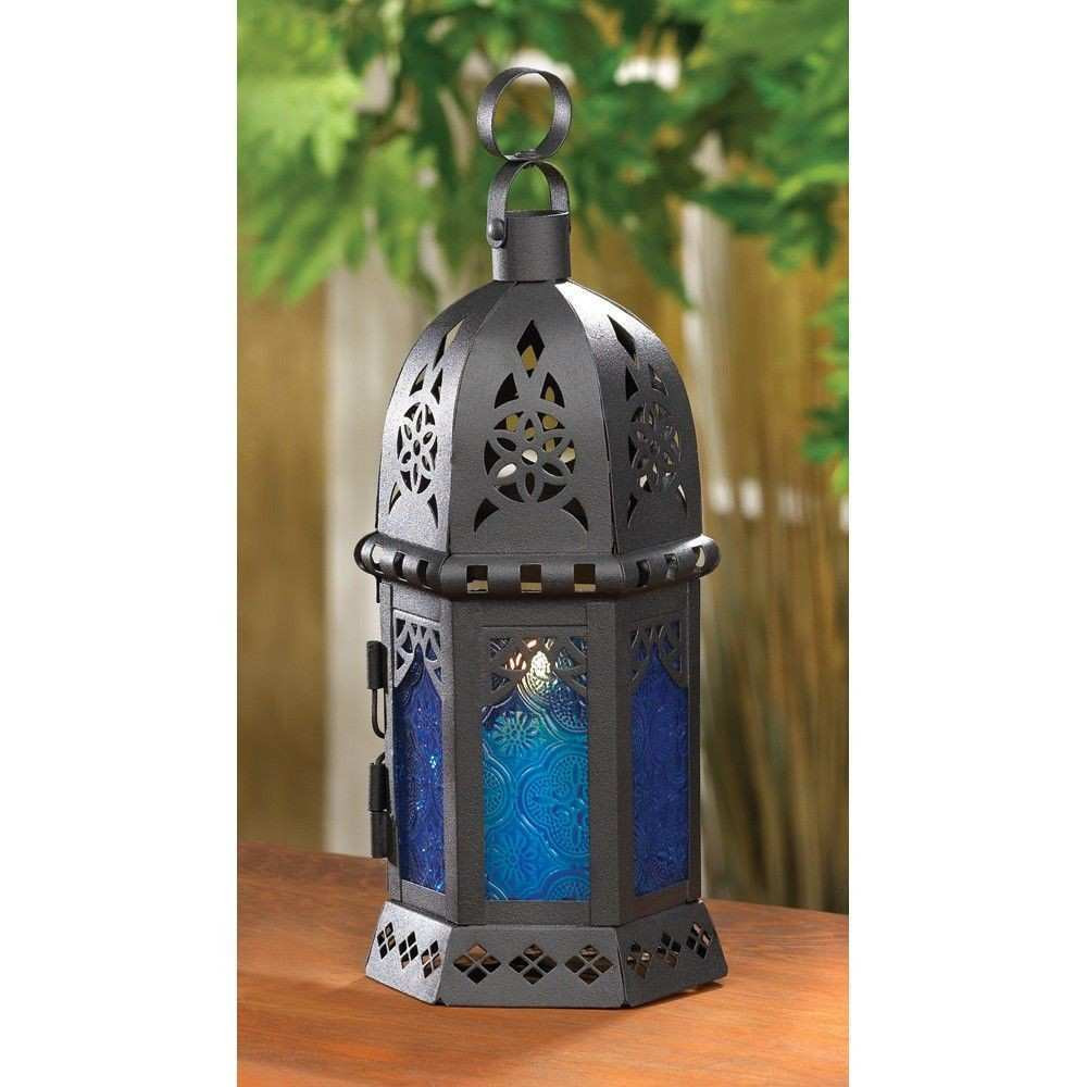 Cheap Floral Vases wholesale Of Elegant Decorative Lanterns for Weddings Of Diy Home Decor Vaseh In Neutral Decorative Lanterns for Weddings with Ocean Blue Candle Lantern wholesale Blue Glass Moroccan