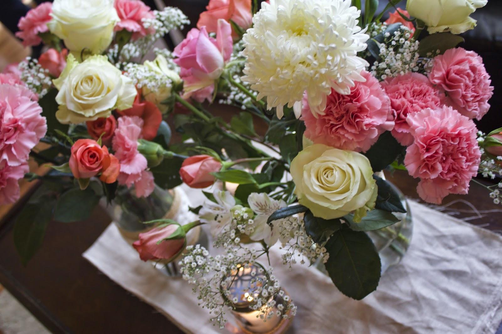 cheap flower vases bulk of where to bulk flowers for wedding flowers healthy pertaining to premium bulk flowers for a mesmerizing wedding