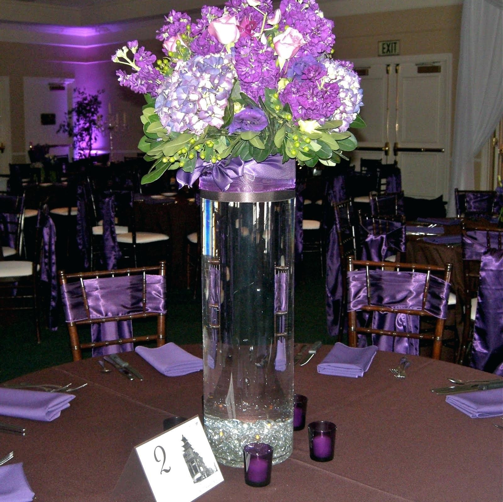 cheap flower vases for weddings of decorating ideas for tall vases awesome h vases giant floor vase i throughout decorating ideas for tall vases lovely h vases cheap tall for centerpieces how to decorate a