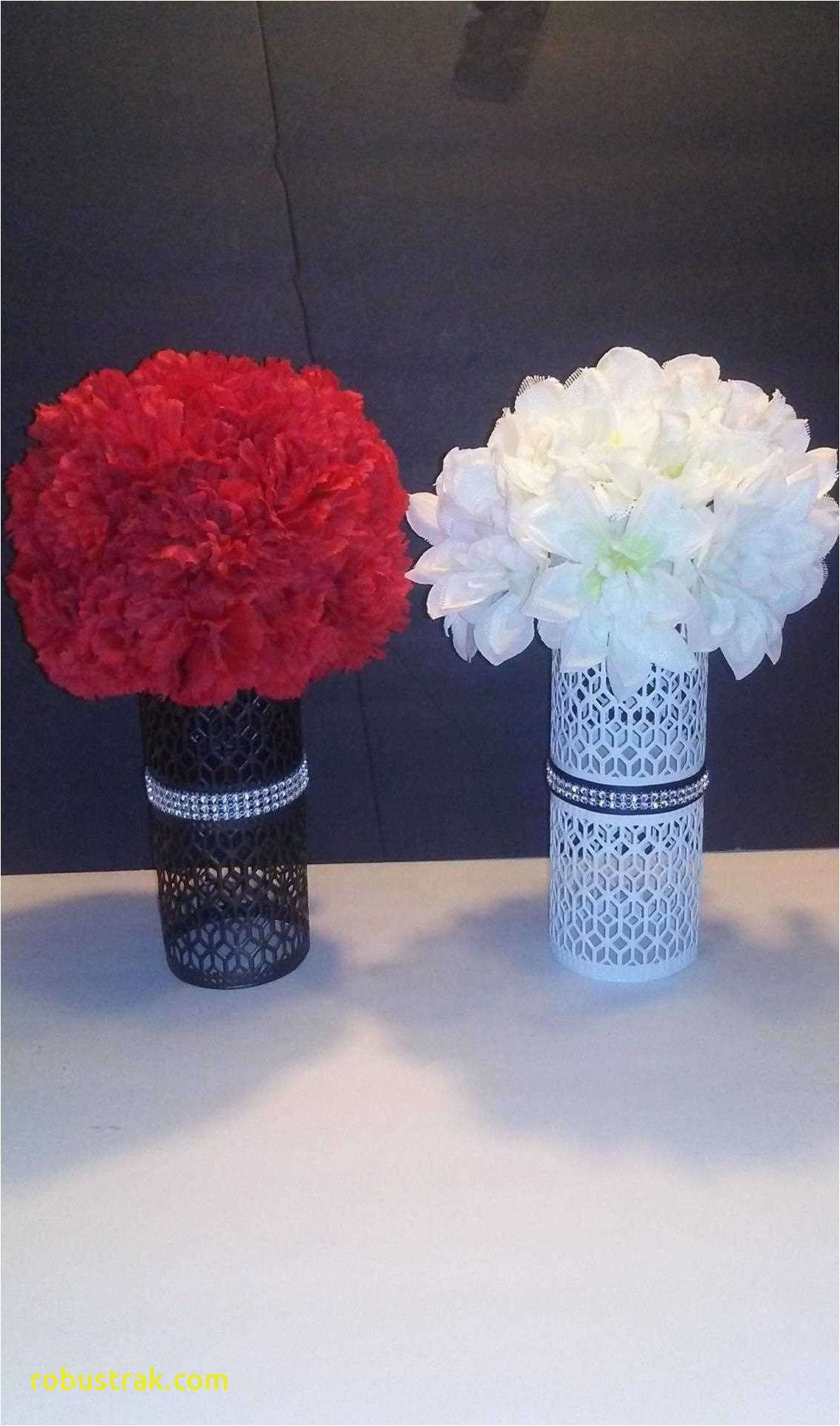 cheap flowers with free vase of 28 marriage office model best certificate examples regarding new dollar tree wedding decorations awesome h vases dollar vase i 0d design wedding silk flower