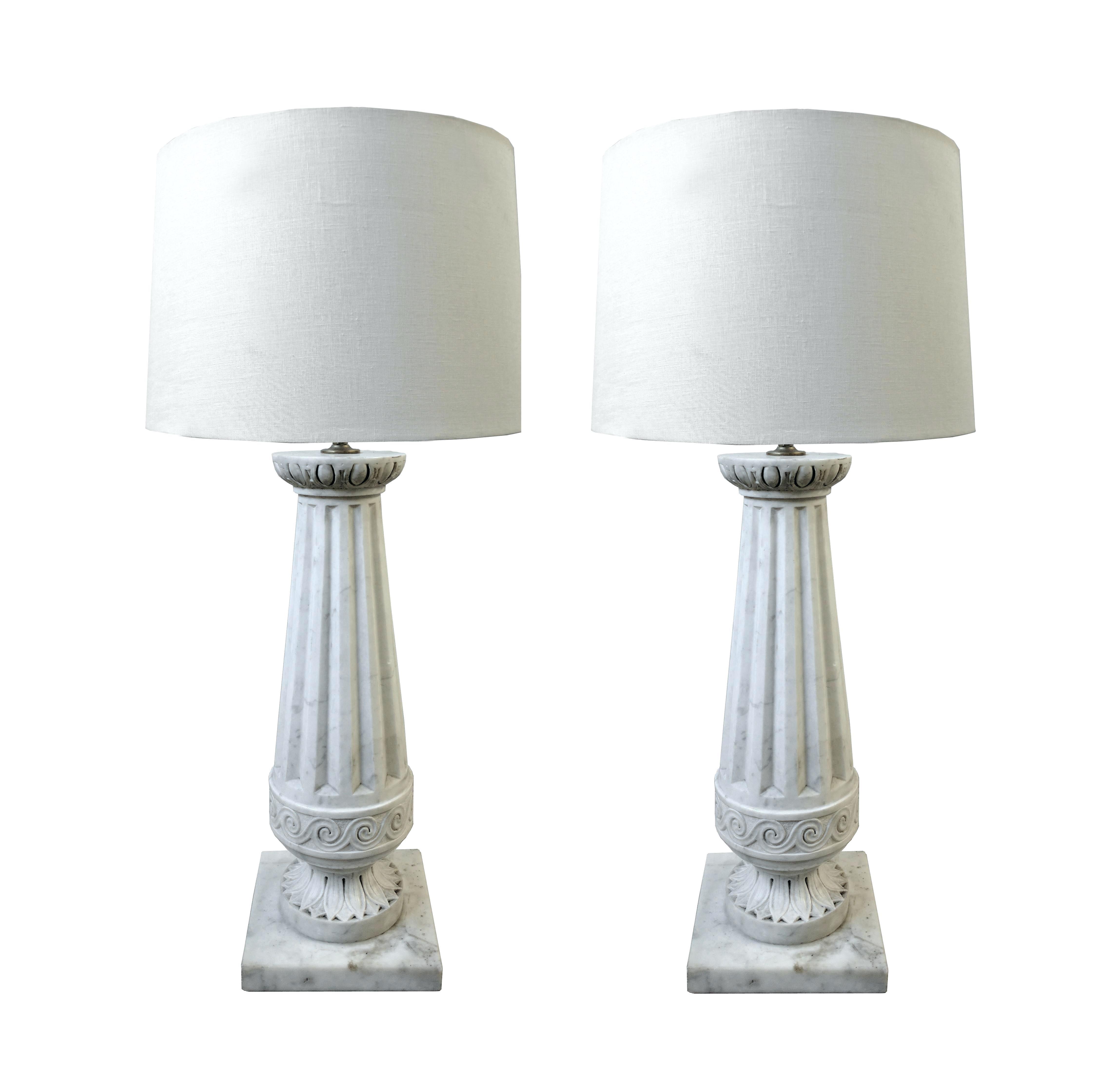 cheap glass hurricane vases of antique brass floor lamp beautiful ao3 210h vases hurricane lamp pertaining to antique brass floor lamp luxury lamps antique marble lamps antique marble glass floor lamp of antique