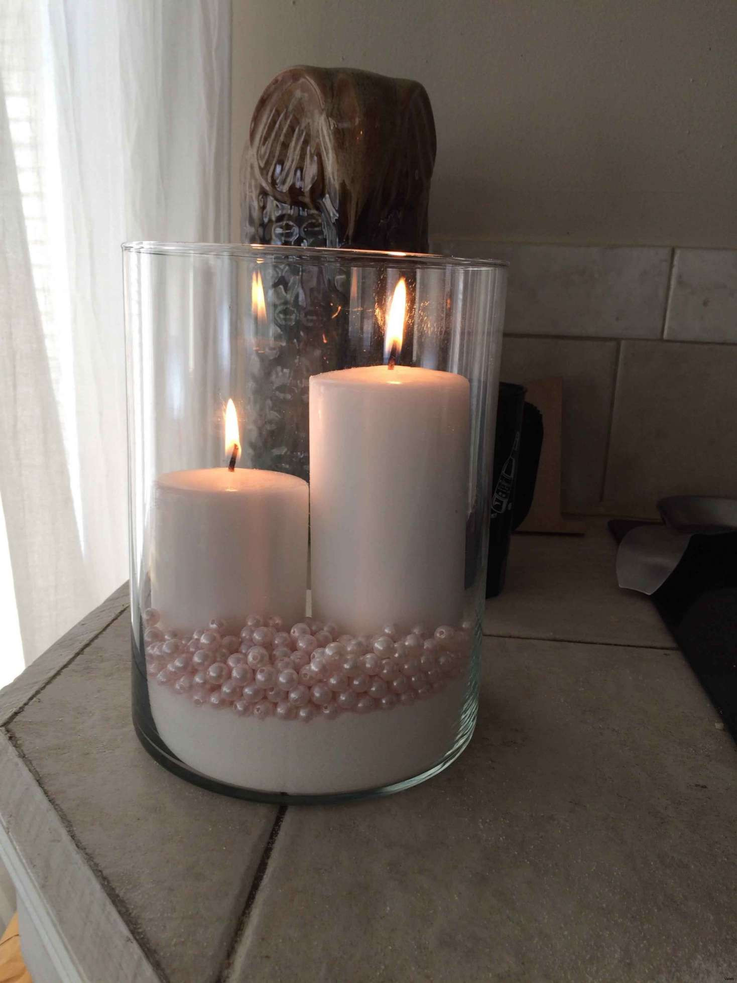 cheap glass vases bulk wholesale uk of candle stands wholesale nice tall candle holders new with candle intended for candle stands wholesale nice tall candle holders new with candle holder wholesale candle holder