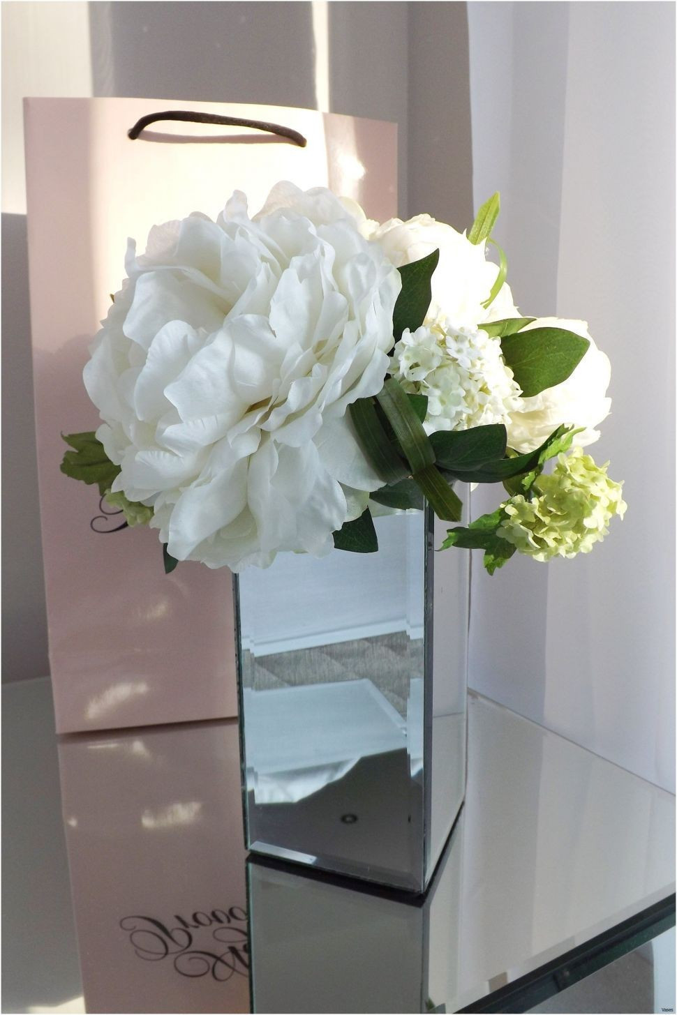 14 Cute Cheap Glass Vases for Centerpieces Uk