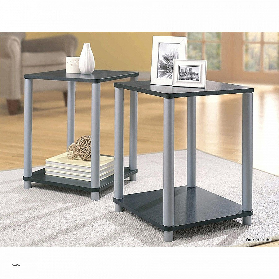 Cheap Glass Vases wholesale Uk Of Cheap Glass Console Table Best Of Coffee Tables Rowan Od Small In Cheap Glass Console Table Best Of Coffee Tables Rowan Od Small Outdoor Coffee Table Concrete Round