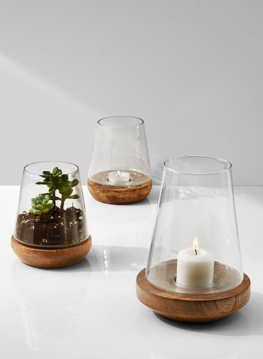 cheap glass vases wholesale uk of these tapered glass vases are very versatile and can be used for within these tapered glass vases are very versatile and can be used for flower arrangements holding candles and tea