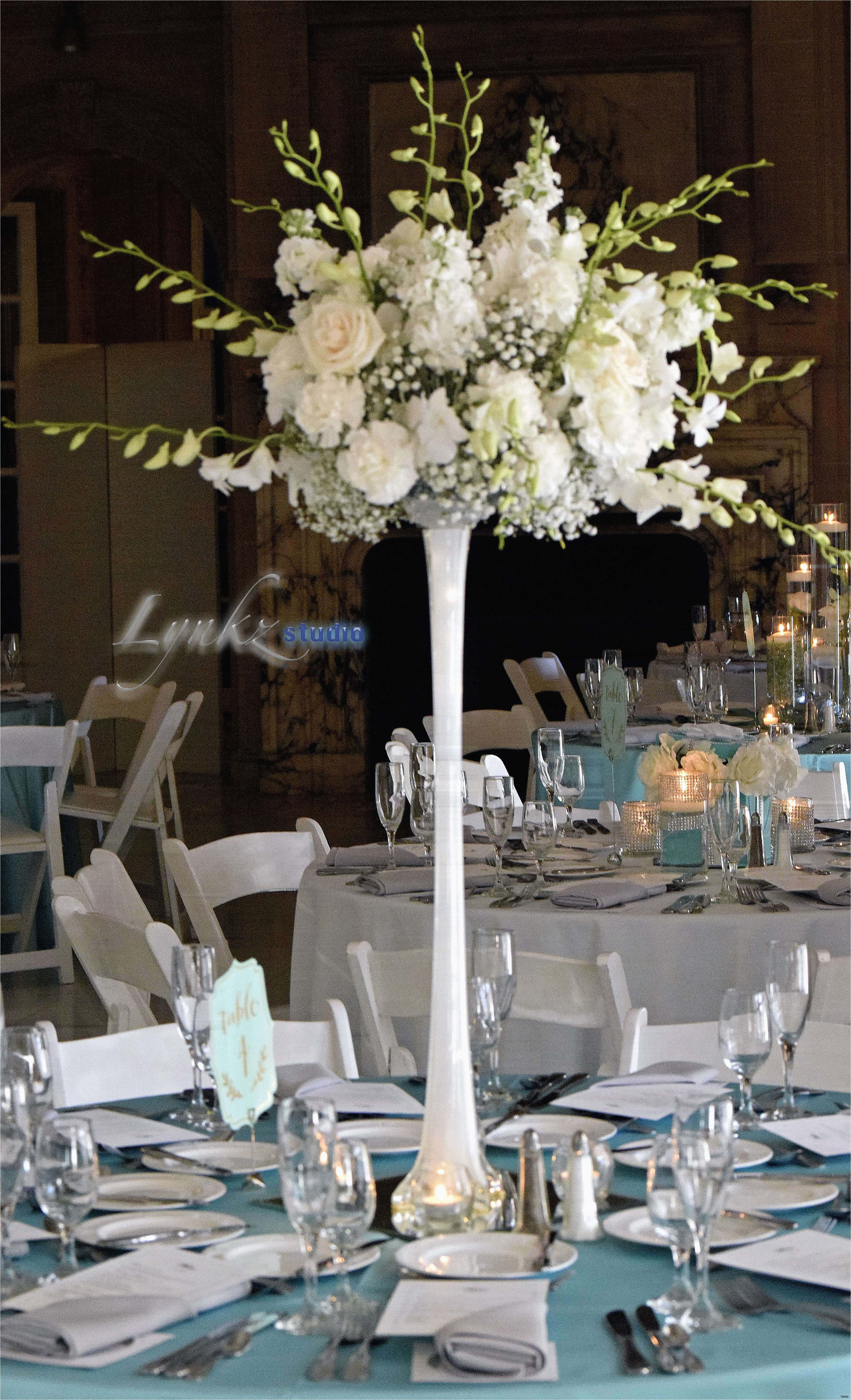 cheap large glass vases of room decor ideas with lights luxury vases eiffel tower vase lights with room decor ideas with lights idea vases eiffel tower vase lights hydrangea with grass vasei