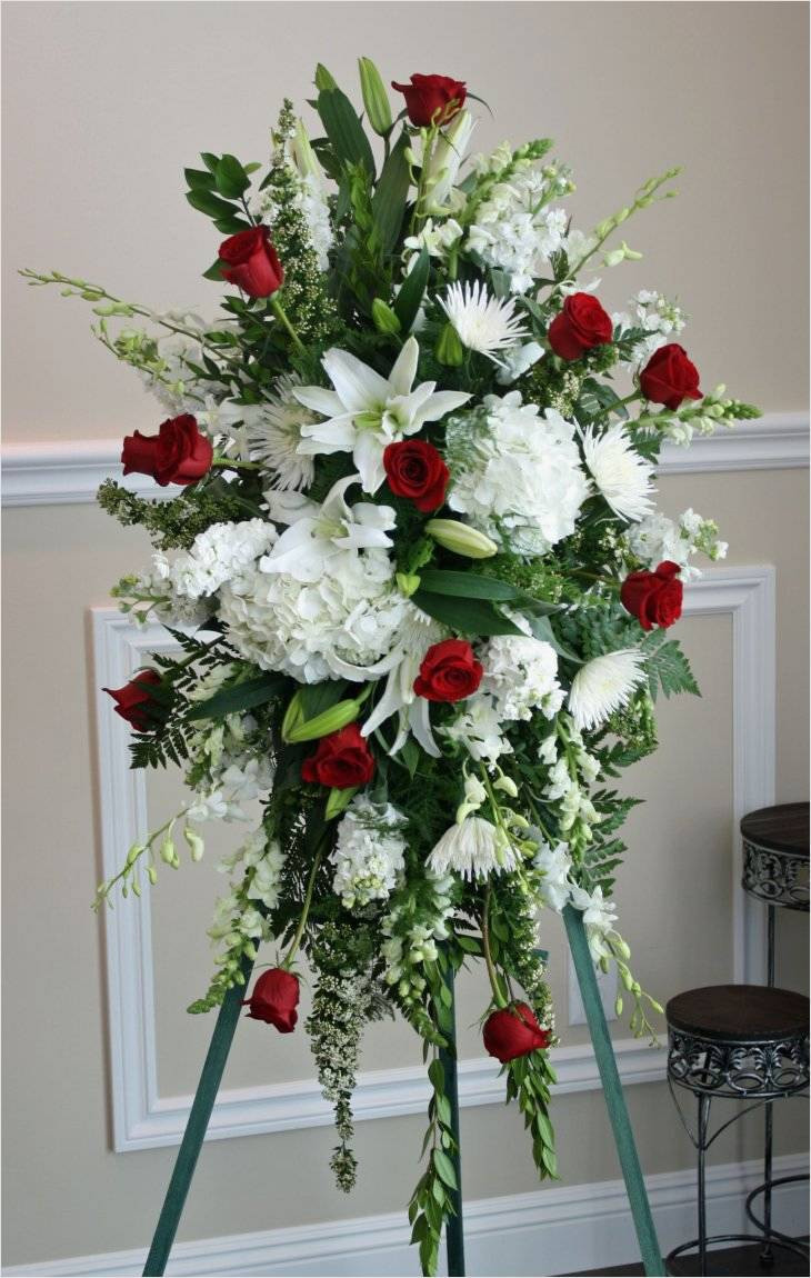 cheap memorial vases of new inspiration on memorial vases for graves for interior design or regarding cool ideas on memorial vases for graves for decorated