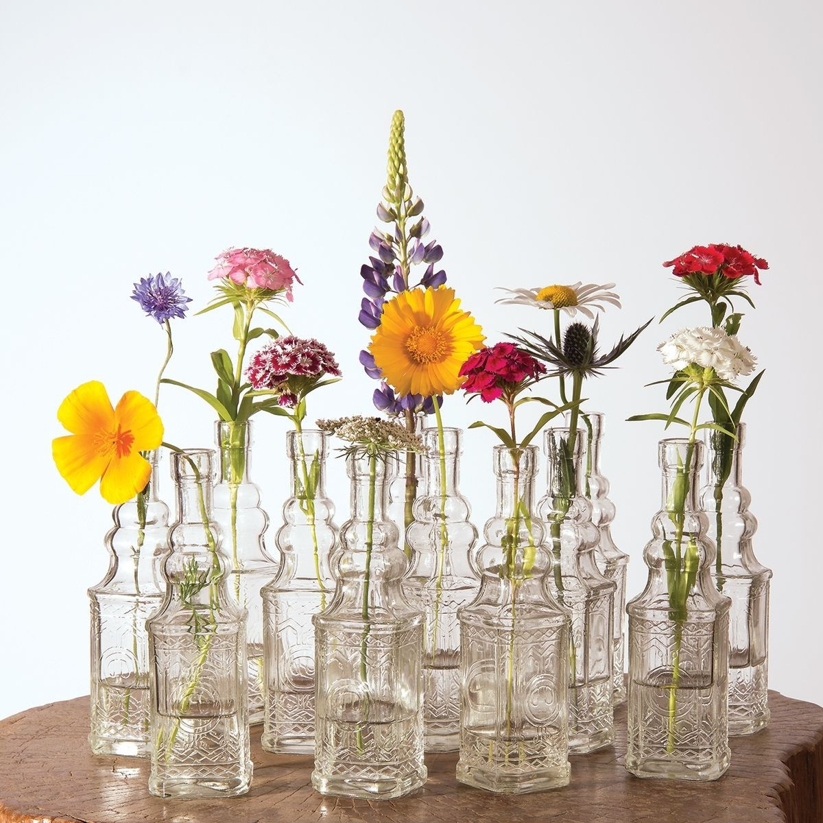 cheap mercury vases of flower photo vintage interesting tall clear plastic vases wholesale throughout download image