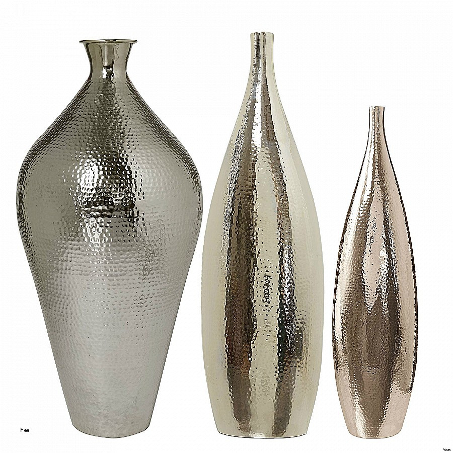 cheap metal vases of fresh large metal fish wall art a p41ministry com for e06 indian wter jar 1h vases metal vase vasei 0d case design ideas metal