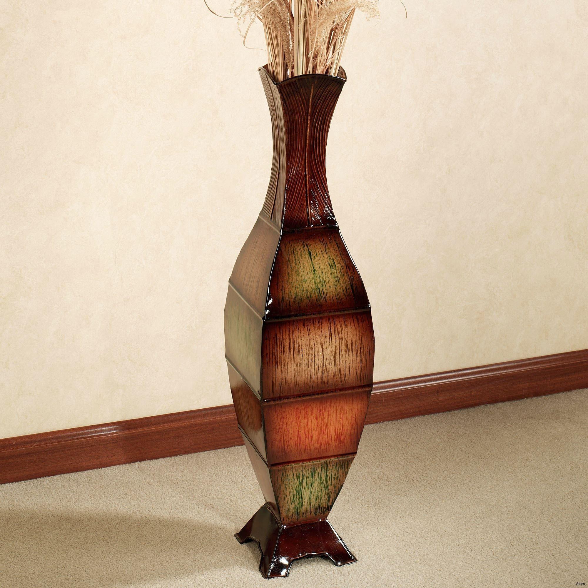 21 Fashionable Cheap Oversized Floor Vases Decorative Vase Ideas