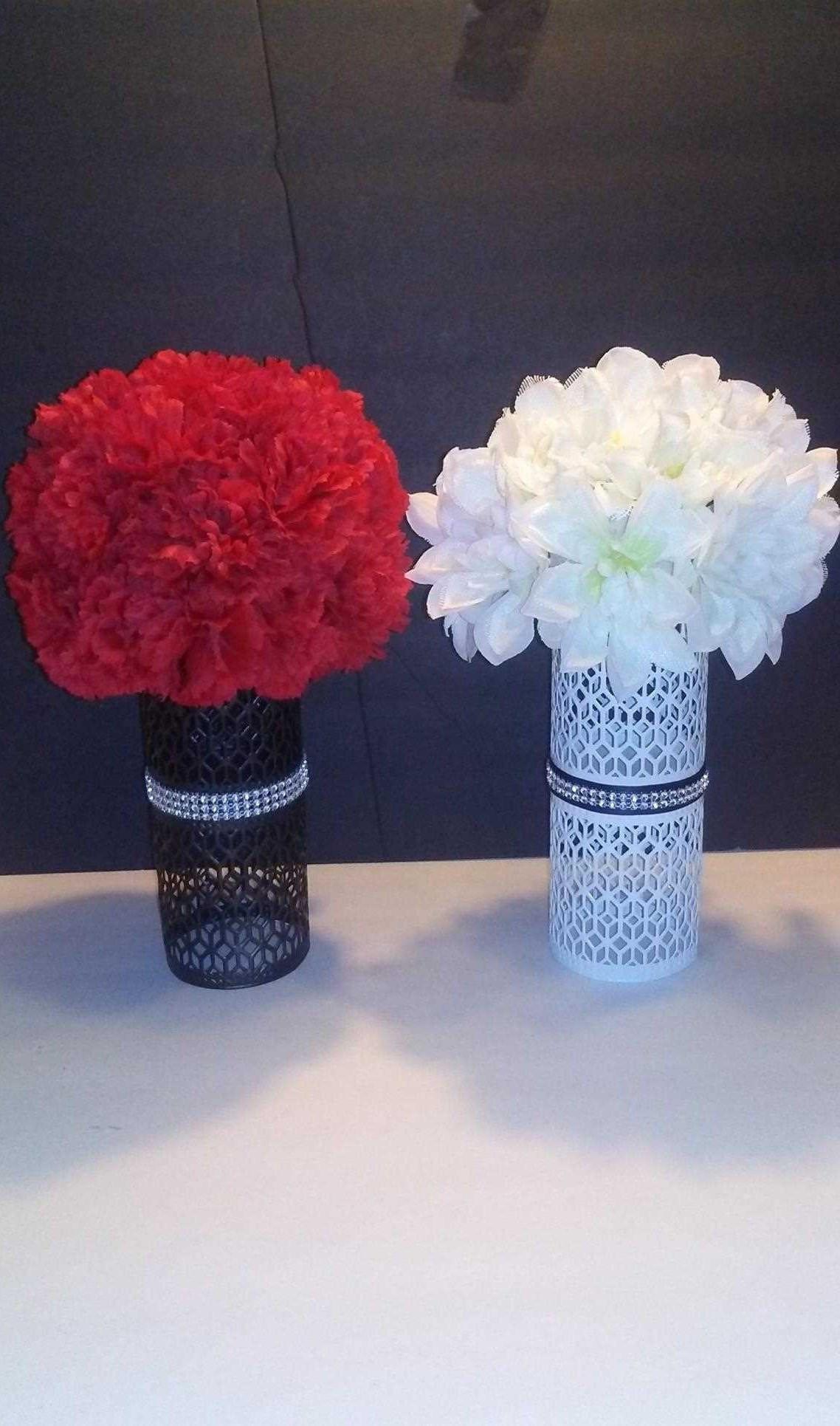 cheap pink vases of 26 luxury wedding centerpieces ideas sokitchenlv for wedding centerpieces ideas amazing dollar tree wedding decorations awesome h vases dollar vase i 0d of