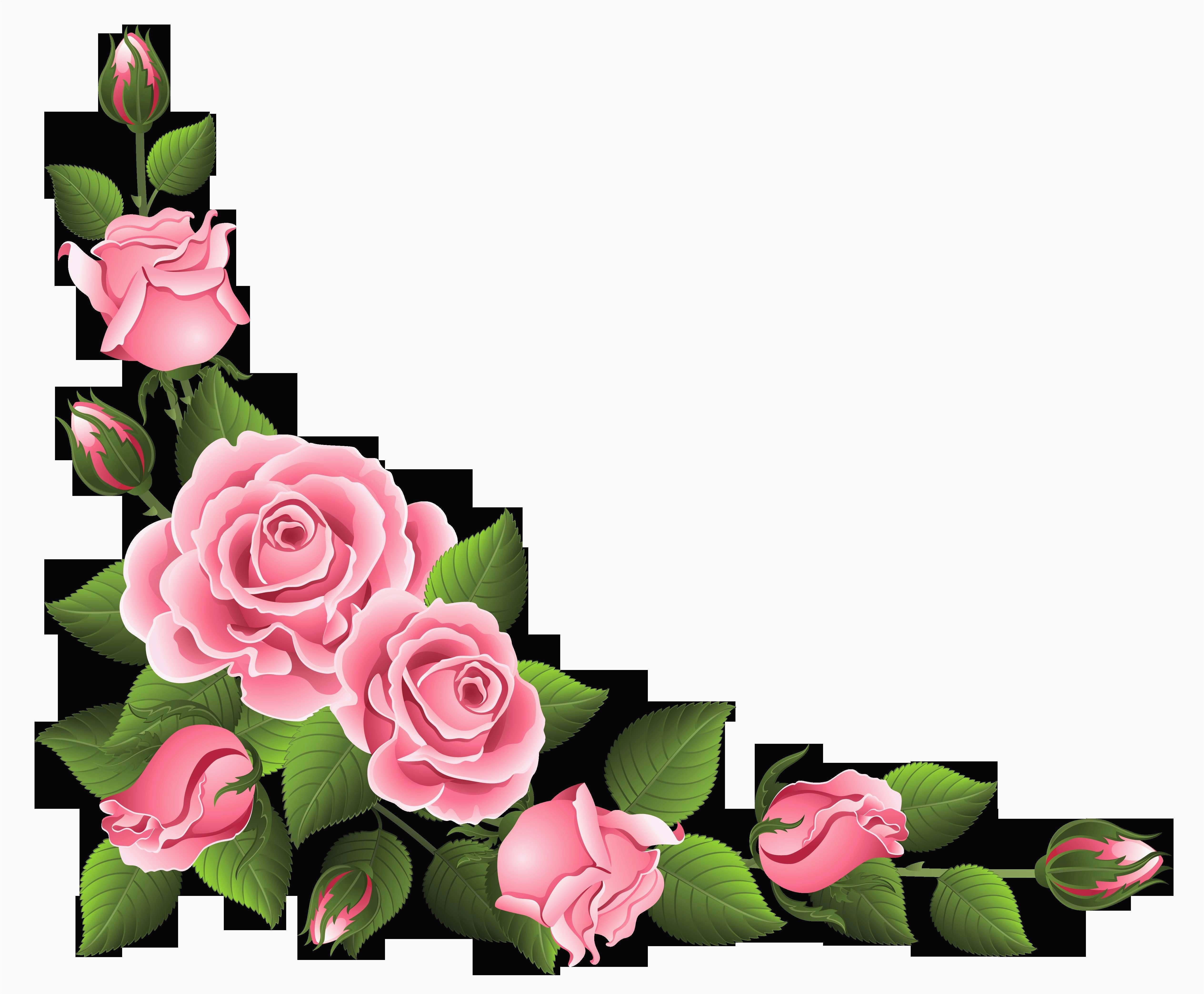 cheap pink vases of flower clipart review bodenvase deko neu flower vase table 04h vases within flower clipart latest bodenvase deko neu flower vase table 04h vases tablei 0d clipart 2zy trending