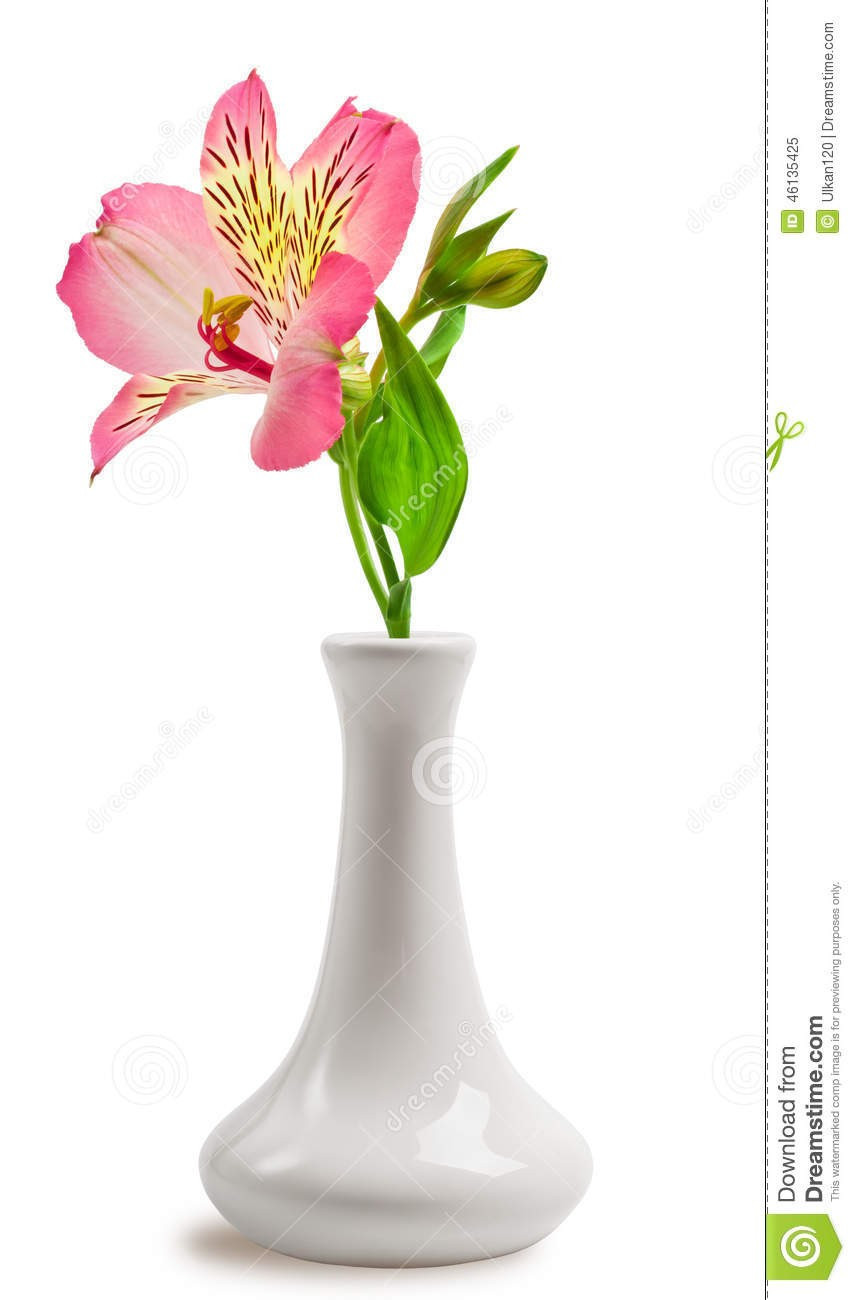 cheap pink vases of pink flowers image awesome pink roses with wax flowerh vases in a in pink flowers image awesome liliesinvaseh vases lily in vase pink flowers bouquet vasei 0d lilly of