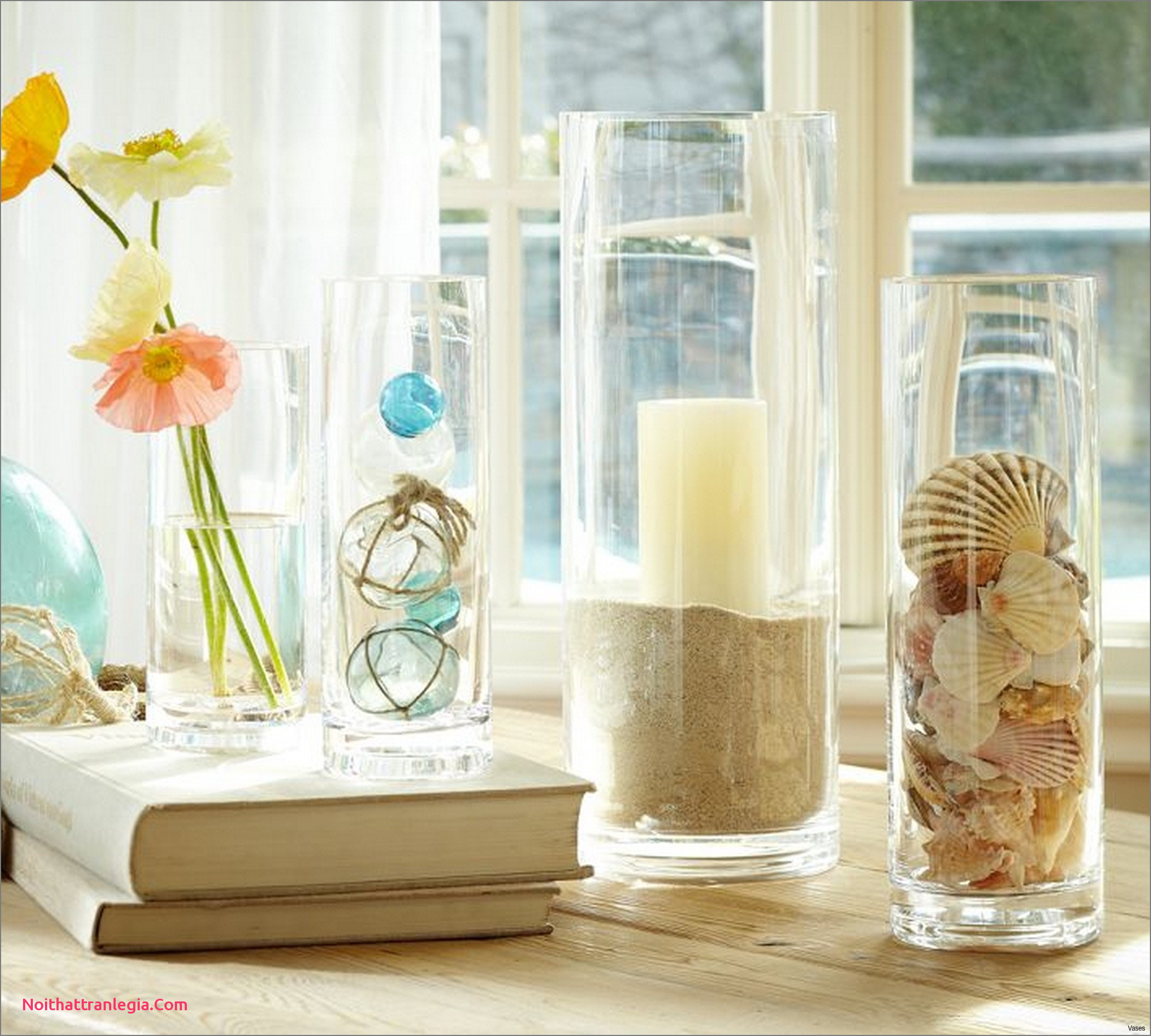 13 Wonderful Cheap Plastic Vases