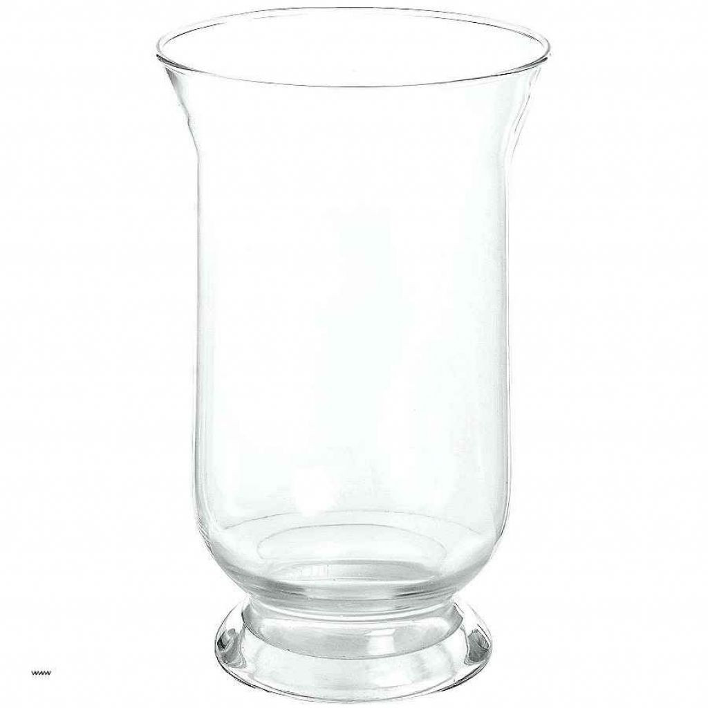 cheap rectangular glass vases of photograph of large glass hurricane vase vases artificial plants with large glass hurricane vase image candle holder wholesale glass votive candle holders ne