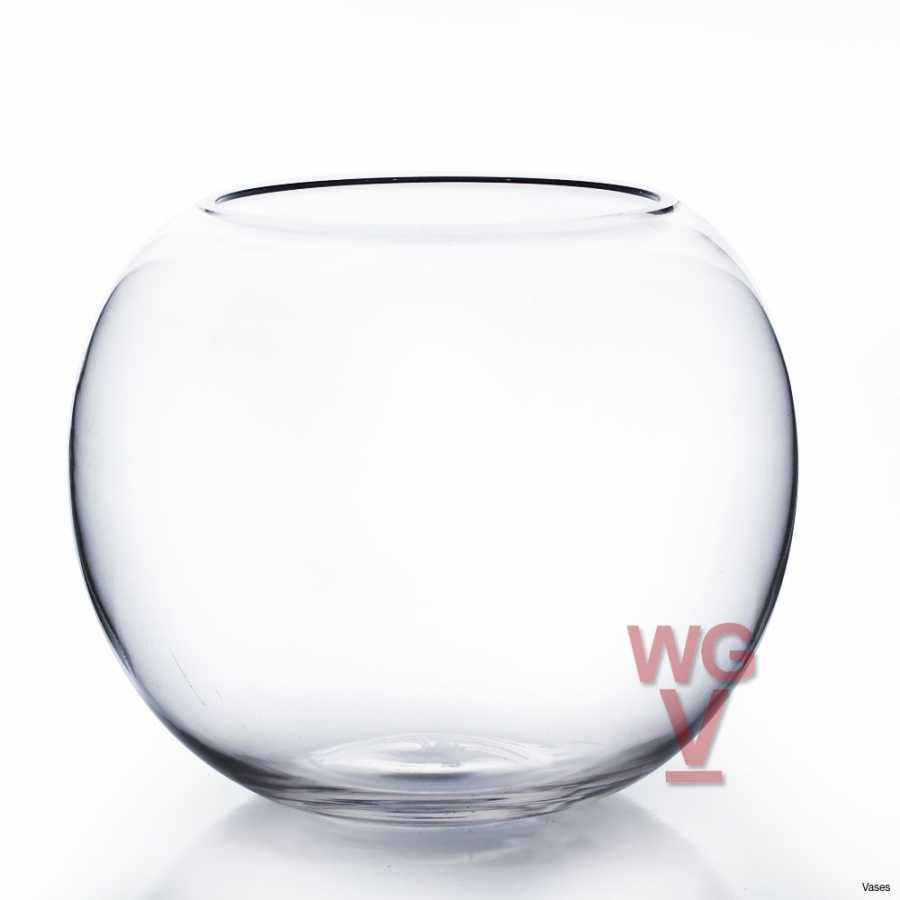 cheap round glass vases of 35 beautiful pictures round glass top ideas chair and table ideas regarding line glas 81w4hw66qal sl1500 h vases bubble i 0d bulk games free line