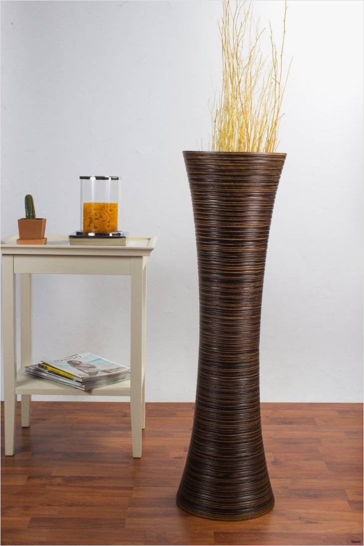 cheap tall clear vases of cool inspiration on tall glass vases cheap for best house interiors in d dkbrw 5749 1h vases tall brown i 0d vases tall brown vases