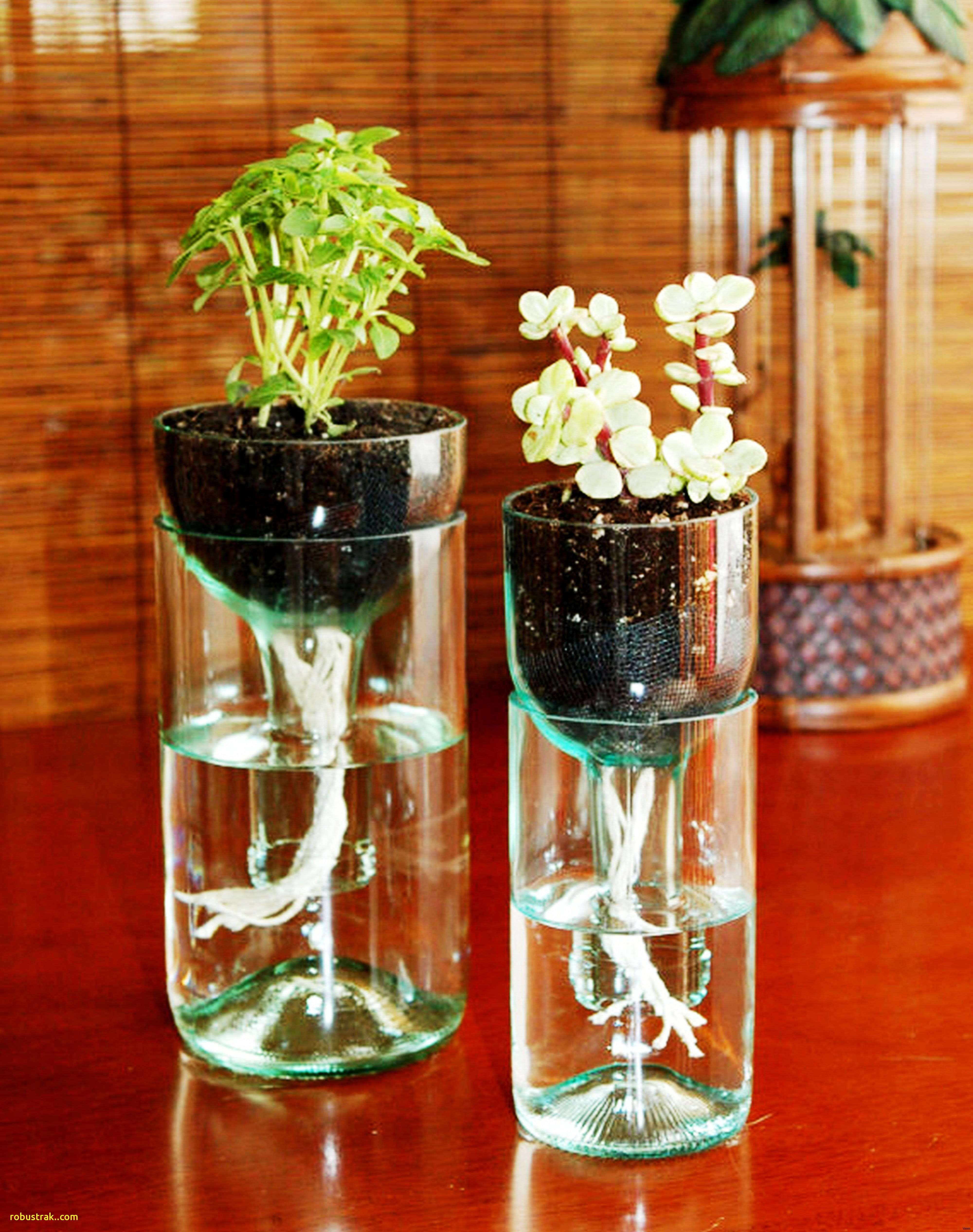 27 Unique Cheap Tall Glass Vases for Centerpieces