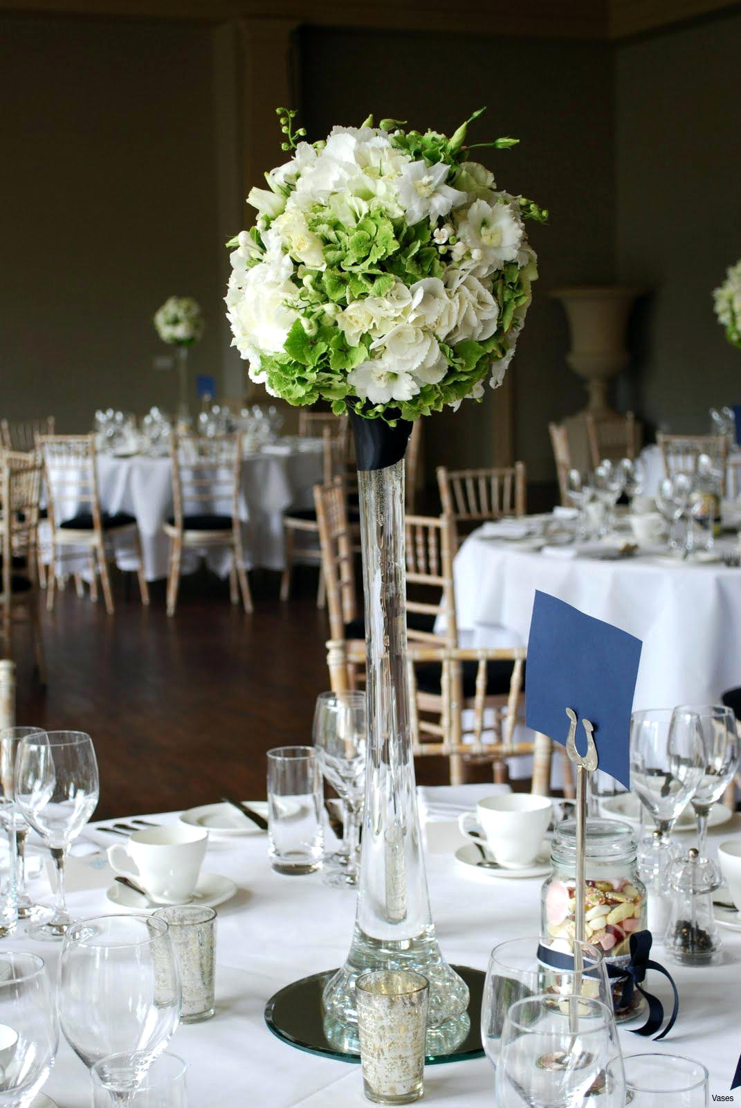 cheap tall vases in bulk of wedding flower decorations lovely living room vases wedding in related post