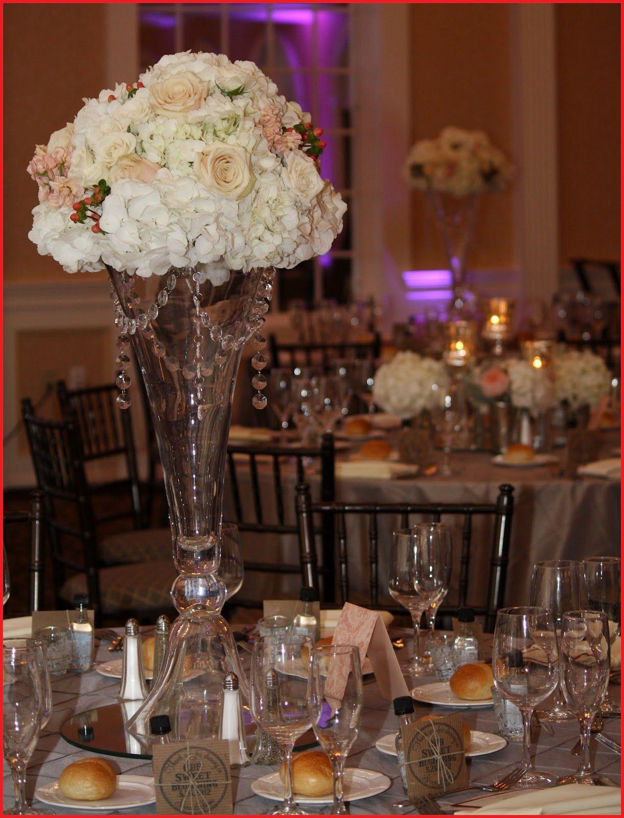 cheap trumpet vases wholesale of imagenes de cheap glass vases for wedding centerpieces for tall vases for wedding centerpieces cheap tall vases for wedding centerpieces cheap 9004 dorable tall glass