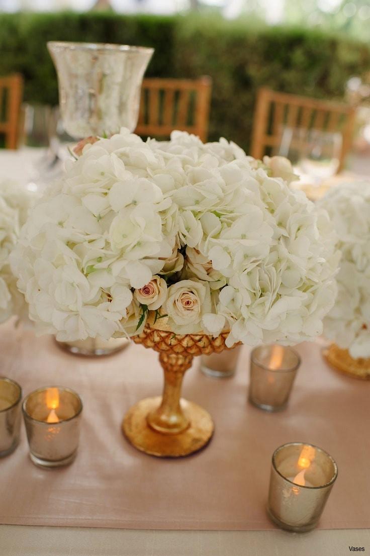 cheap vases in bulk uk of gold wedding decorations fresh dsc7285h vases gold pedestal vase throughout dsc7285h vases gold pedestal vase glass 4 8 i 0d mercury shopping uk