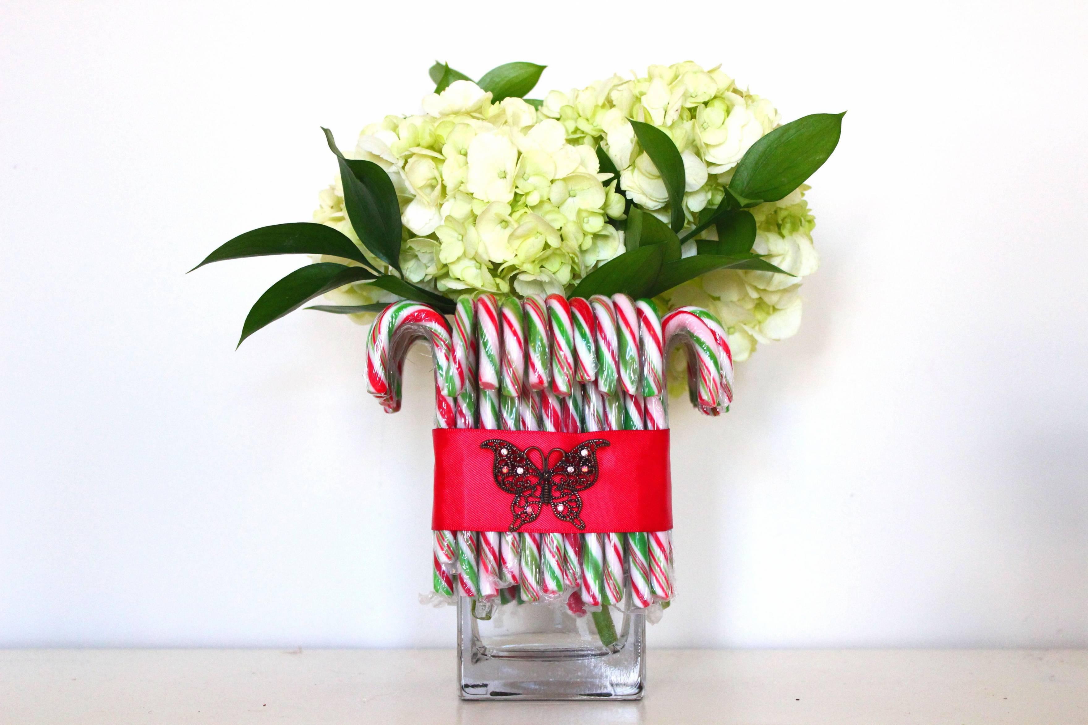 Cheap Vases Walmart Of 10 Flower Pot Ideas Favorite for Elegant Room Splusna Com Page within Cool Flower Pots Unique Living Room Walmart Flower Vases Lovely H Vases Candy Vase I 0d
