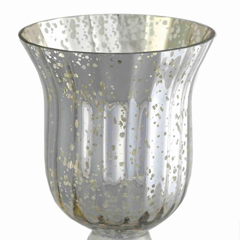 cheap vases walmart of glass candle holders bulk new as candle holder glass vase candle within glass candle holders bulk beautiful to 50 unique candle holders wedding